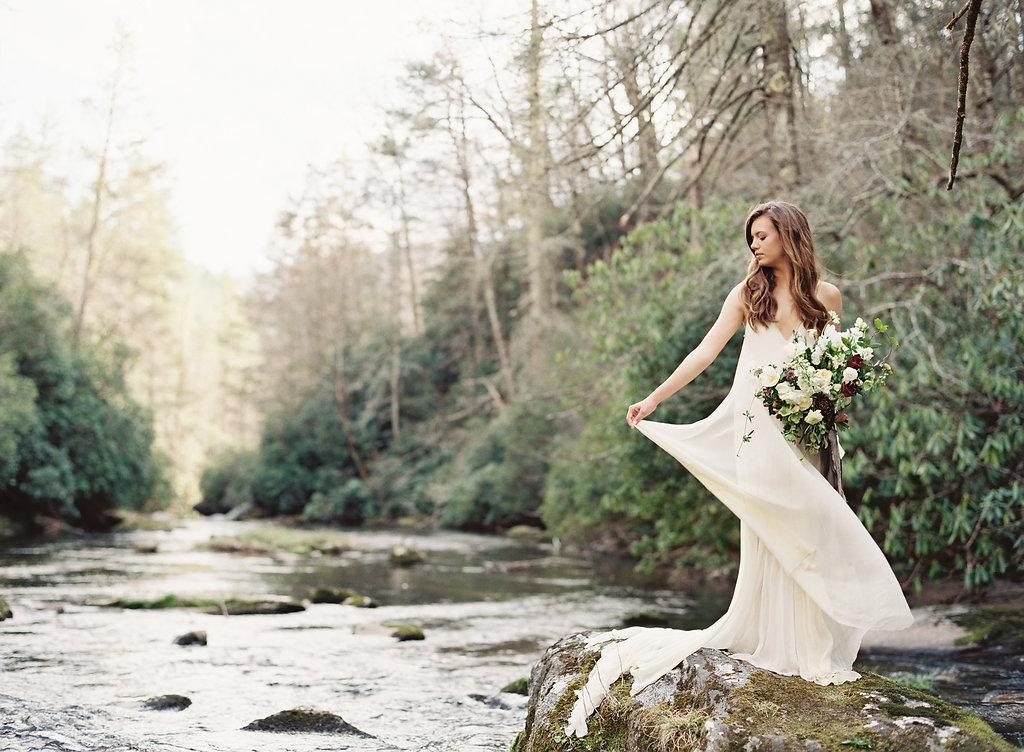 Carol Hannah Celestine Highlands River0119.jpg