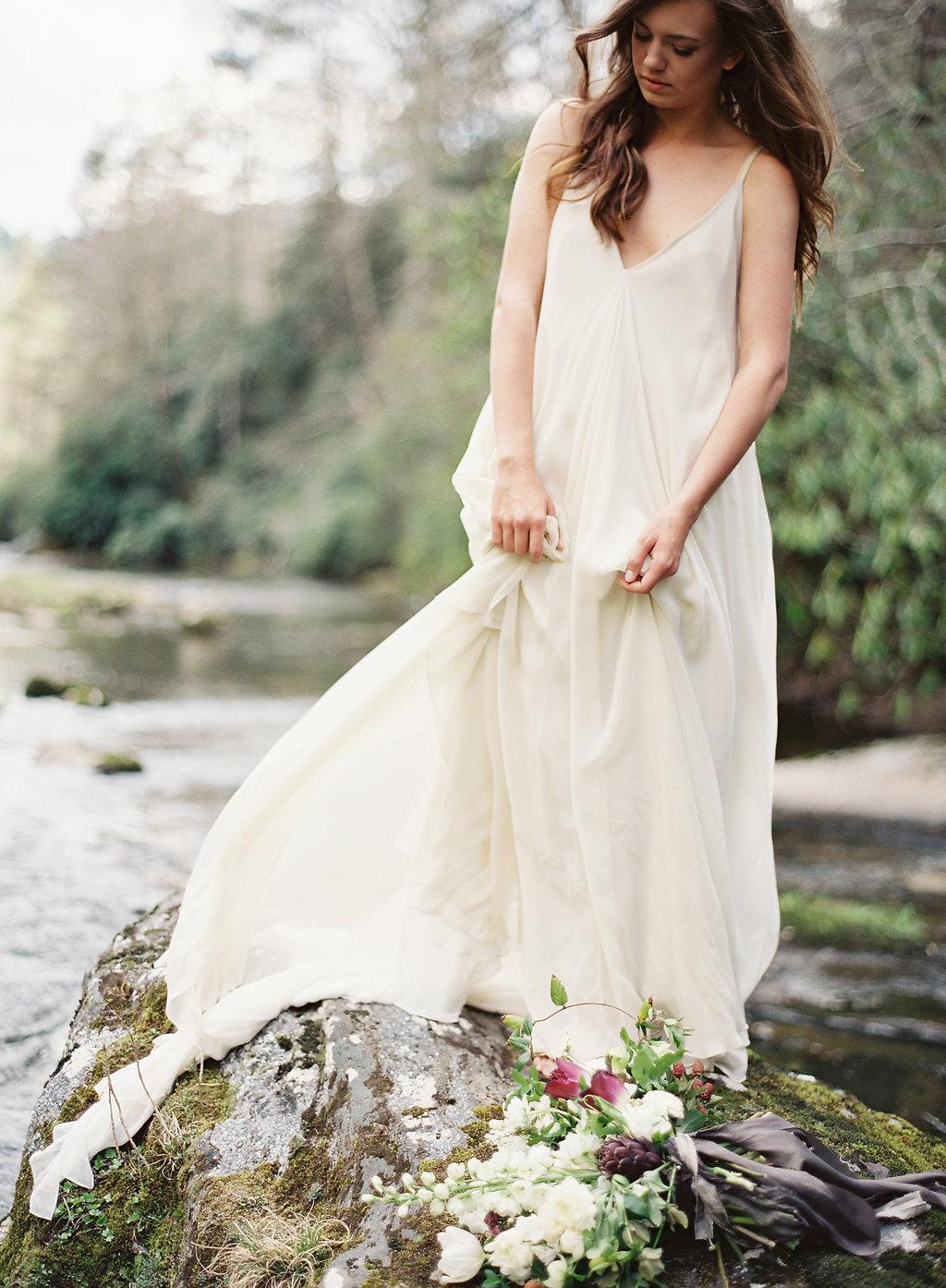 Carol Hannah Celestine Highlands River0127.jpg