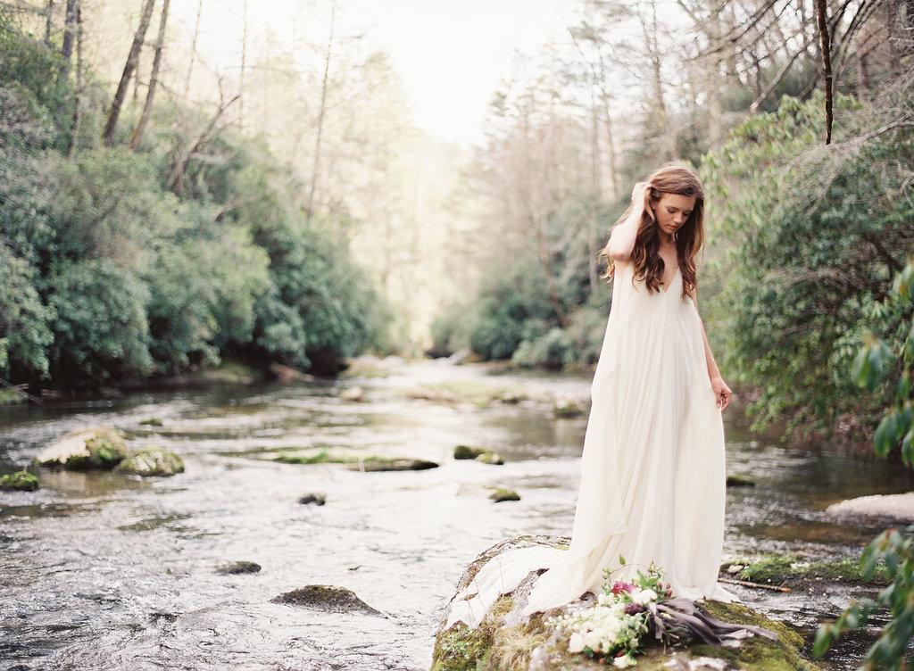 Carol Hannah Celestine Highlands River0130.jpg