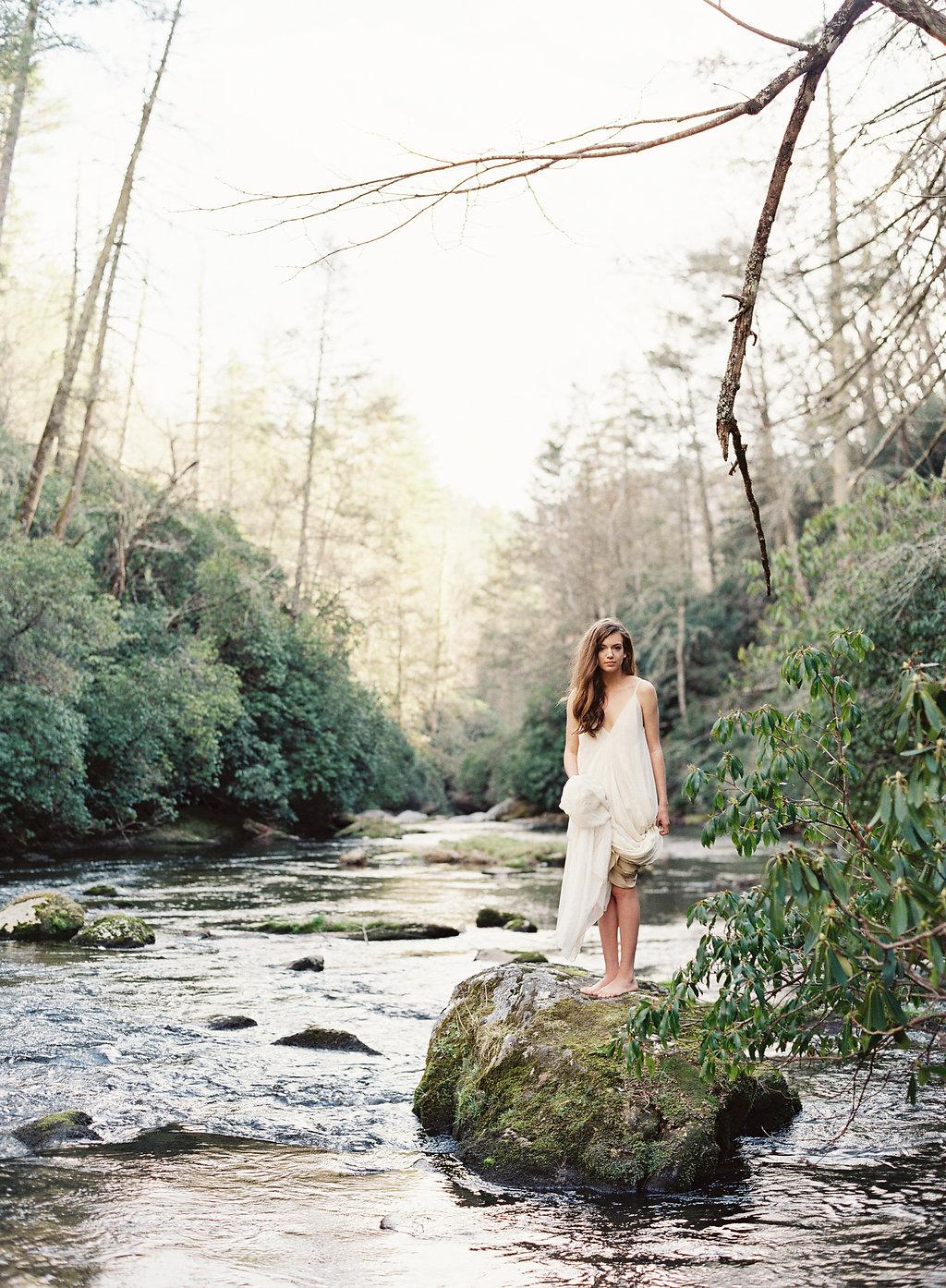Carol Hannah Celestine Highlands River0157.jpg