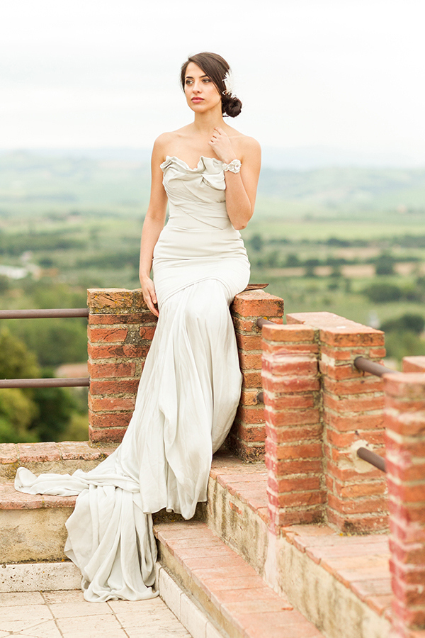 Carol Hannah Belmont by Mike Larson in Tuscany.jpg
