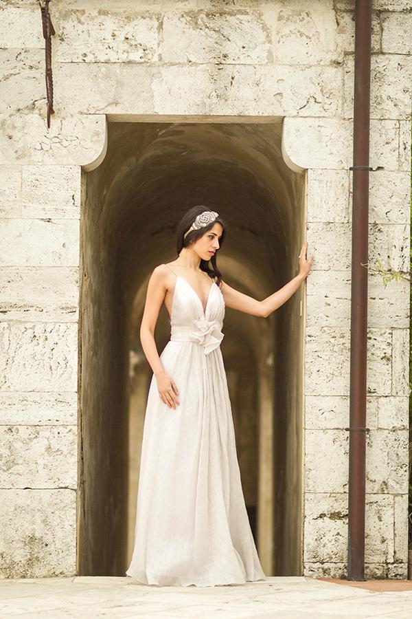 Carol Hannah L'Elysee by Mike Larson in Tuscany 5.jpg