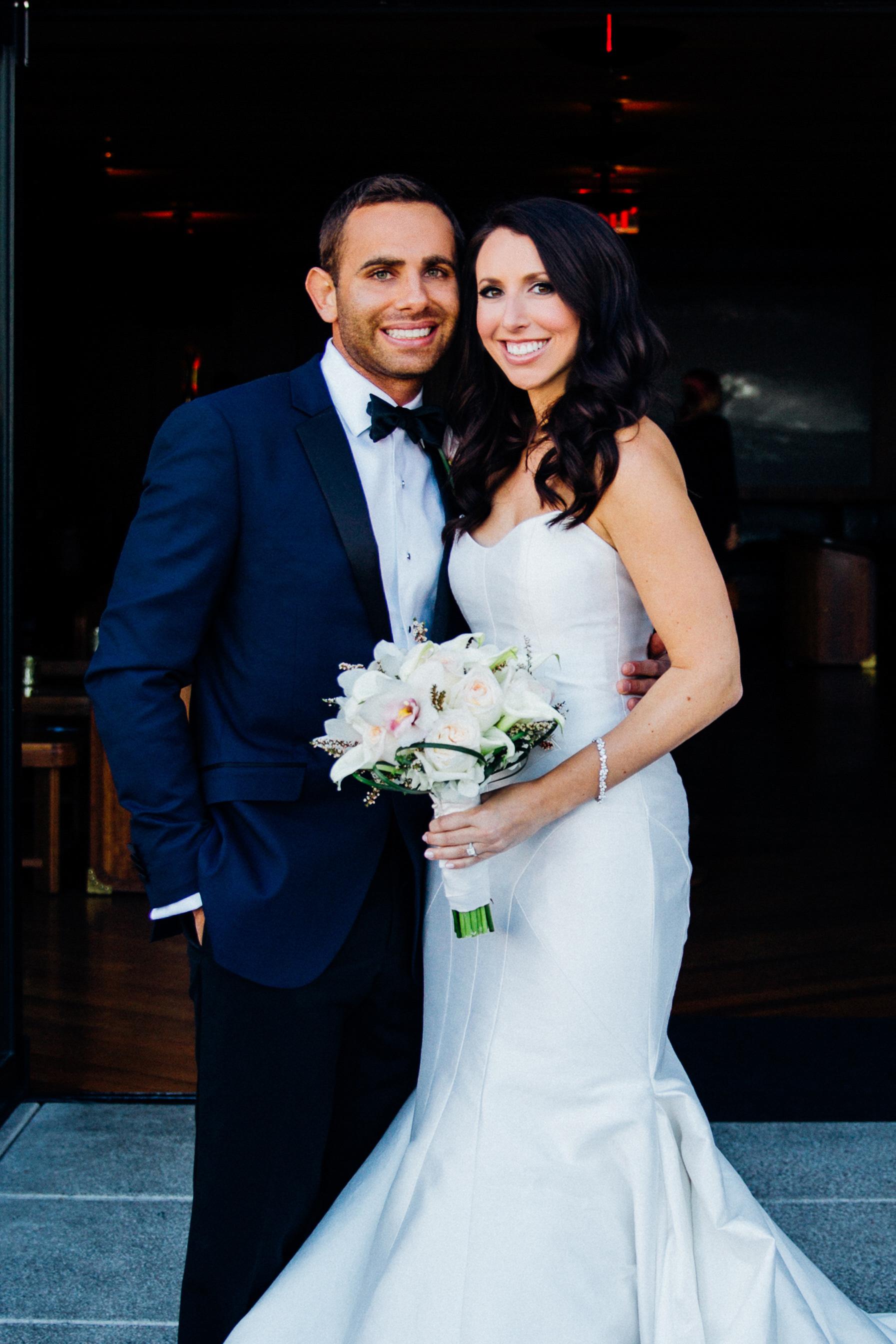 Shira and Adam Wedding_0201_Full Res.jpg