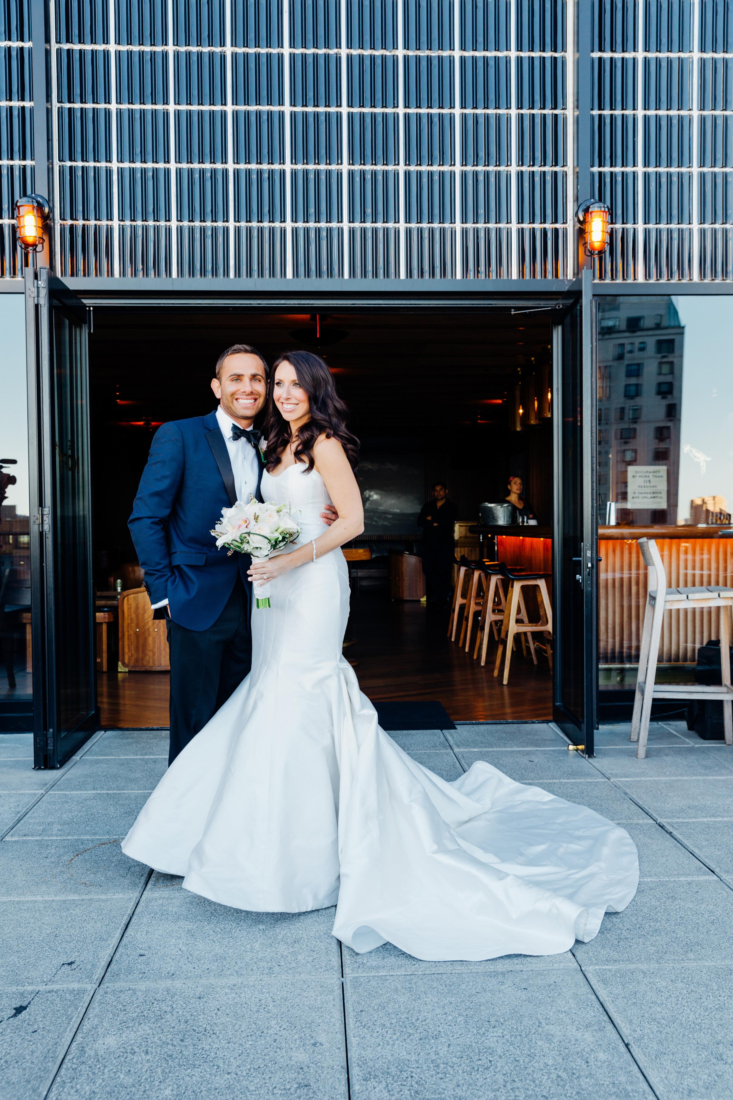 Shira and Adam Wedding_0199_Full Res.jpg