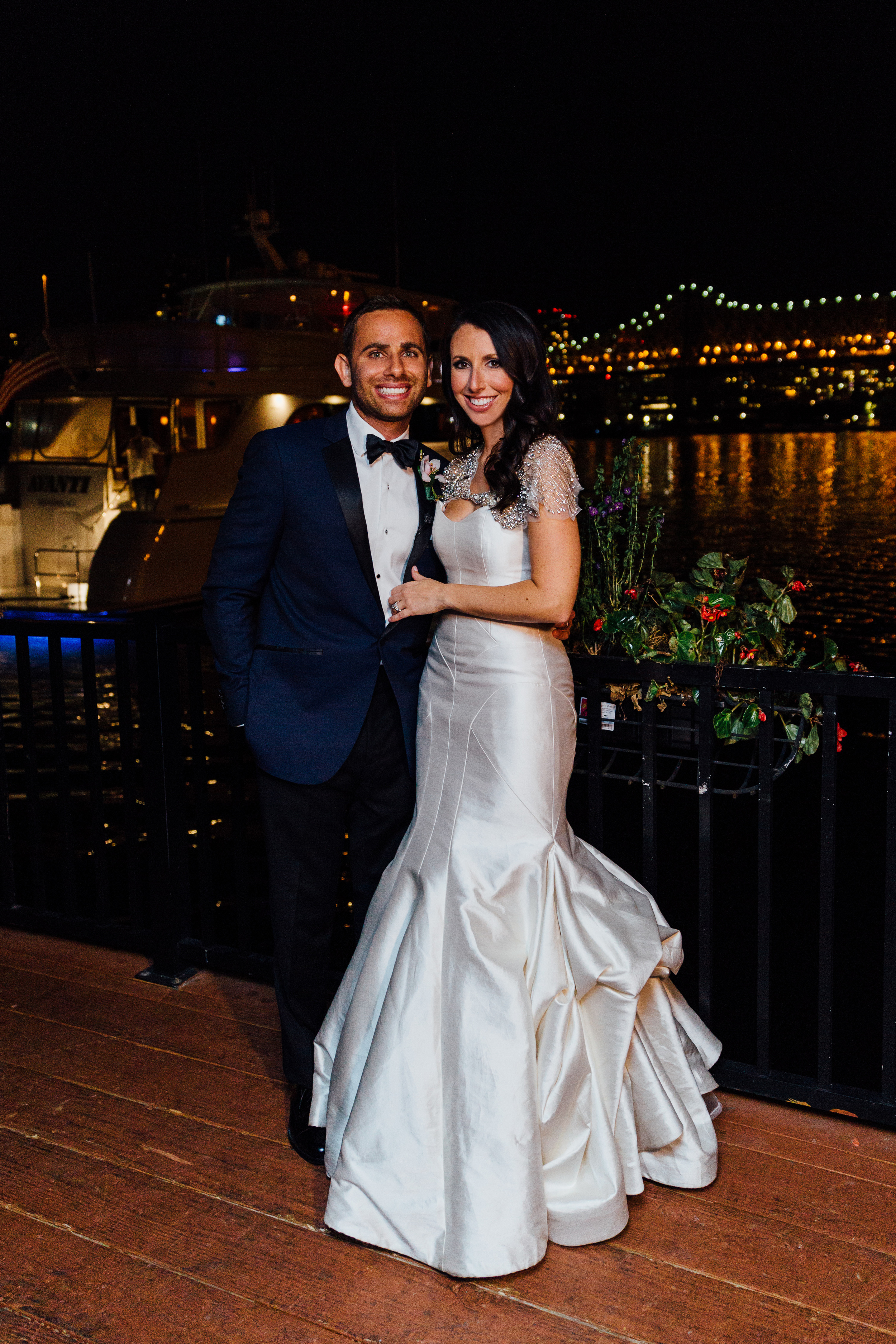 Shira and Adam Wedding_0566_Full Res.jpg