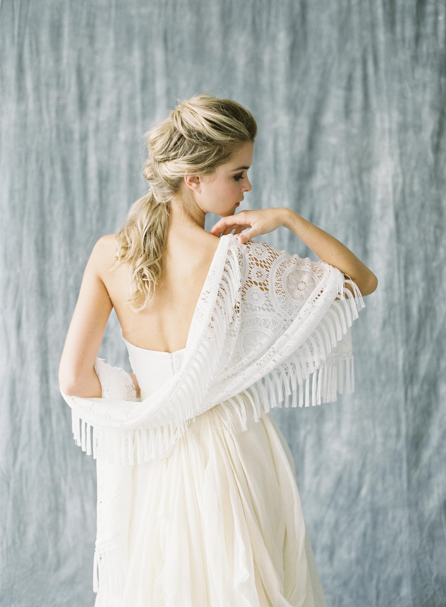 Carol Hannah Celestial Bustier and Kensington Skirt Ivory.jpg