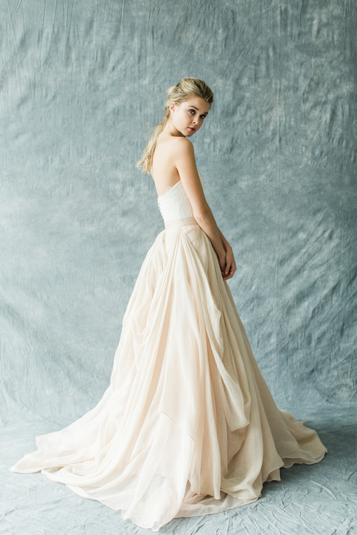 Carol Hannah Fleur Bustier+Kensington Skirt by Matthew Ree.jpg