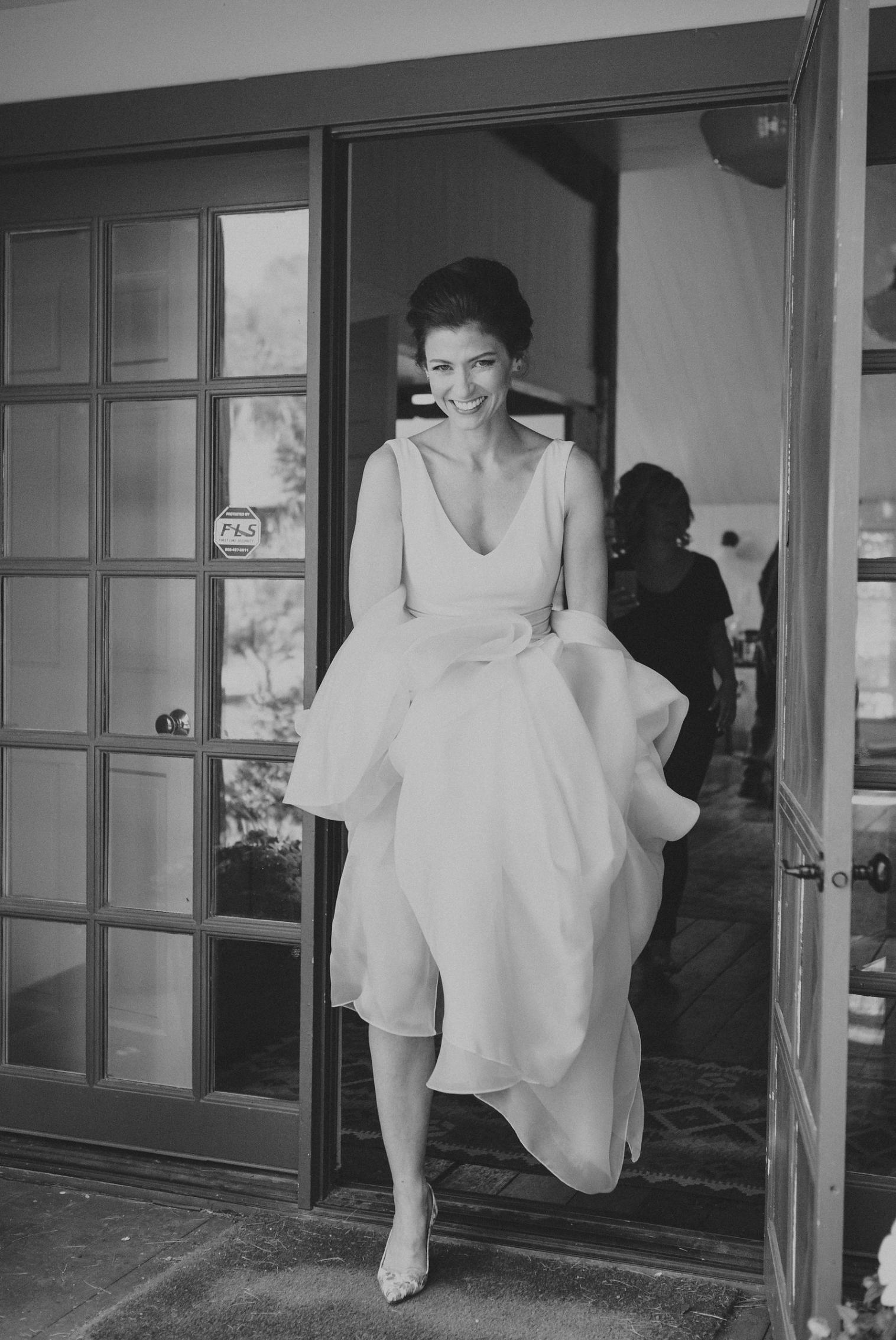 Carol Hannah Azurite Real Wedding Bridget+Tyler4.png