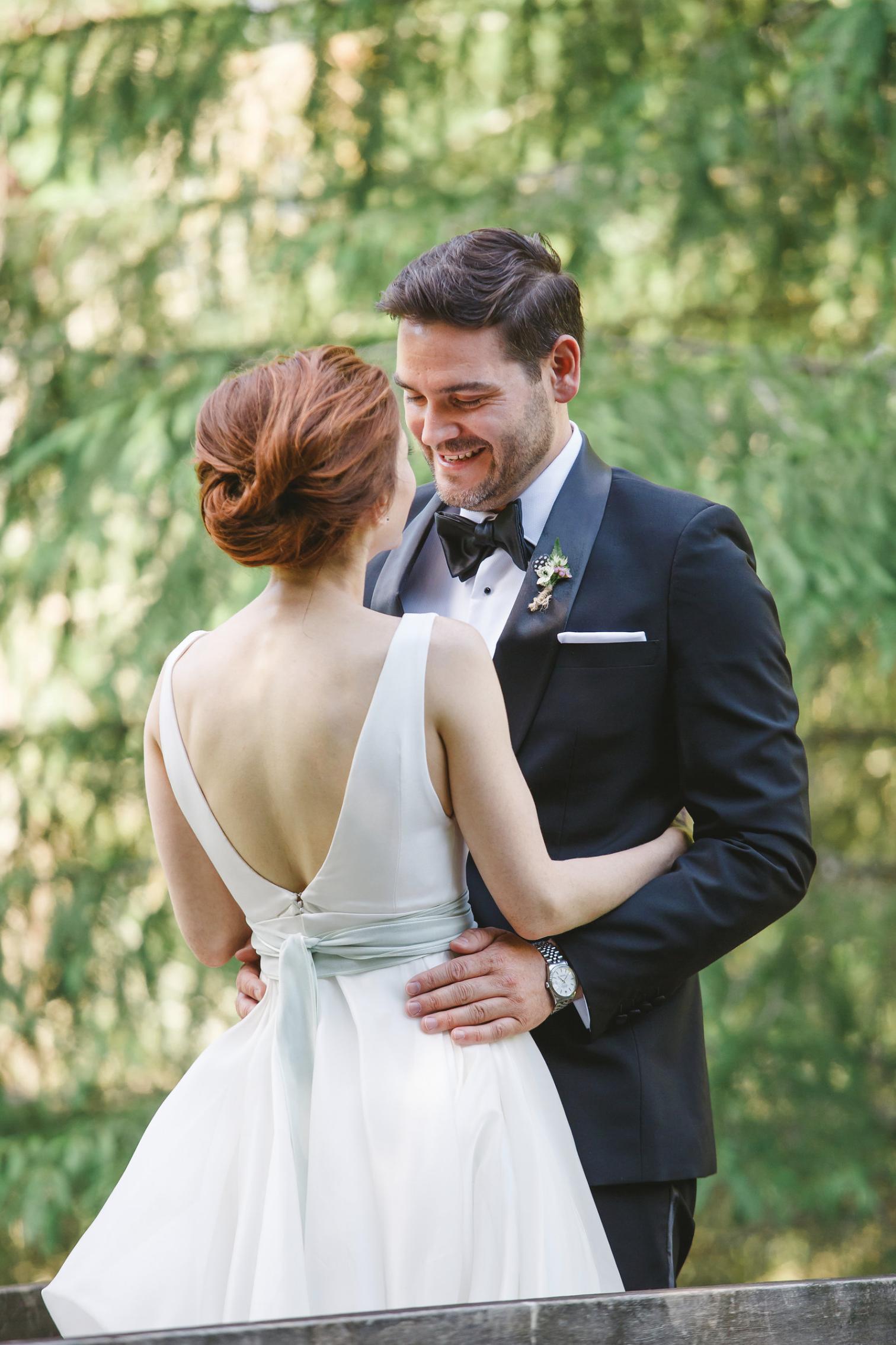 Carol Hannah Azurite Real Wedding Bridget+Tyler5.png