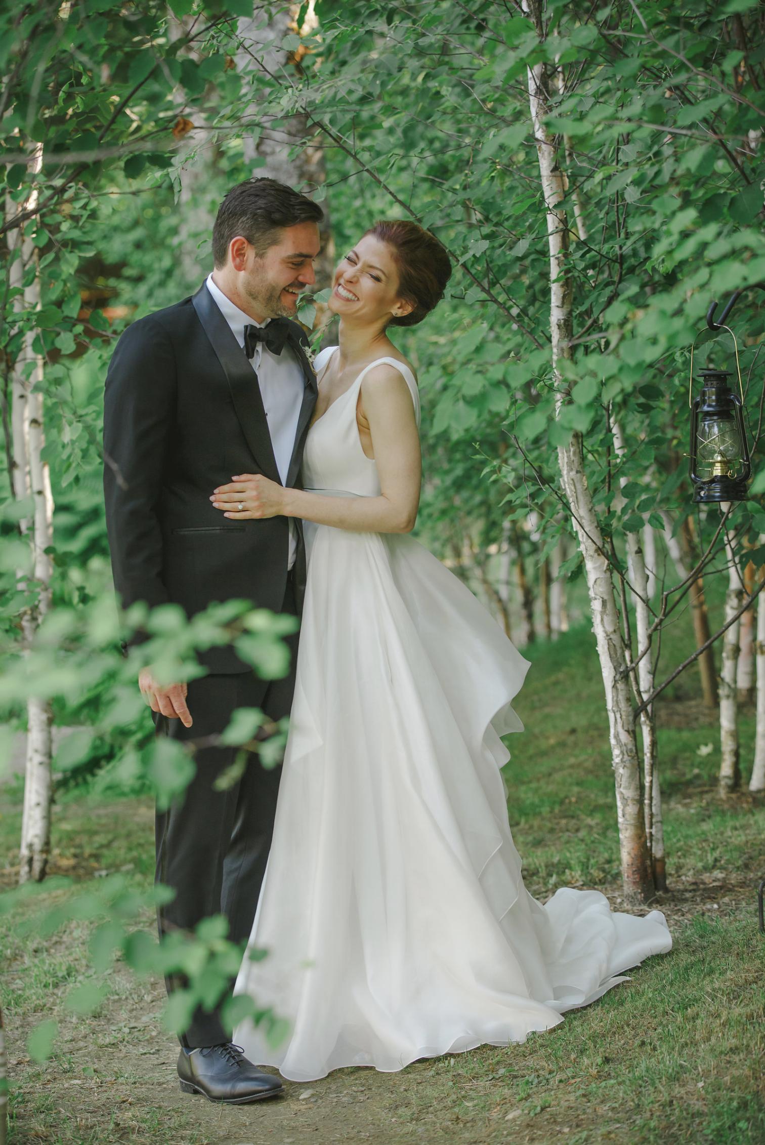 Carol Hannah Azurite Real Wedding Bridget+Tyler10.png