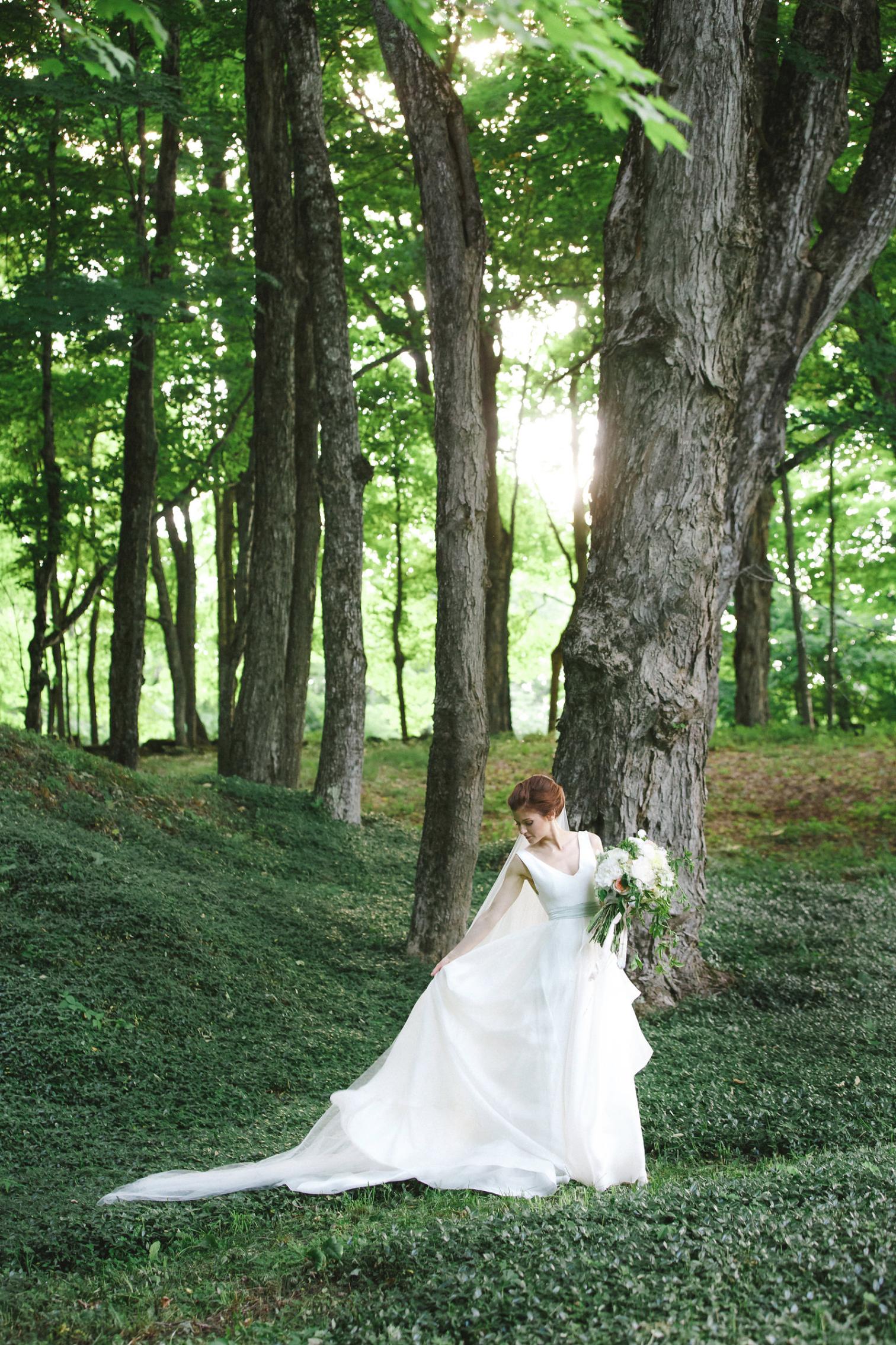 Carol Hannah Azurite Real Wedding Bridget+Tyler14.png
