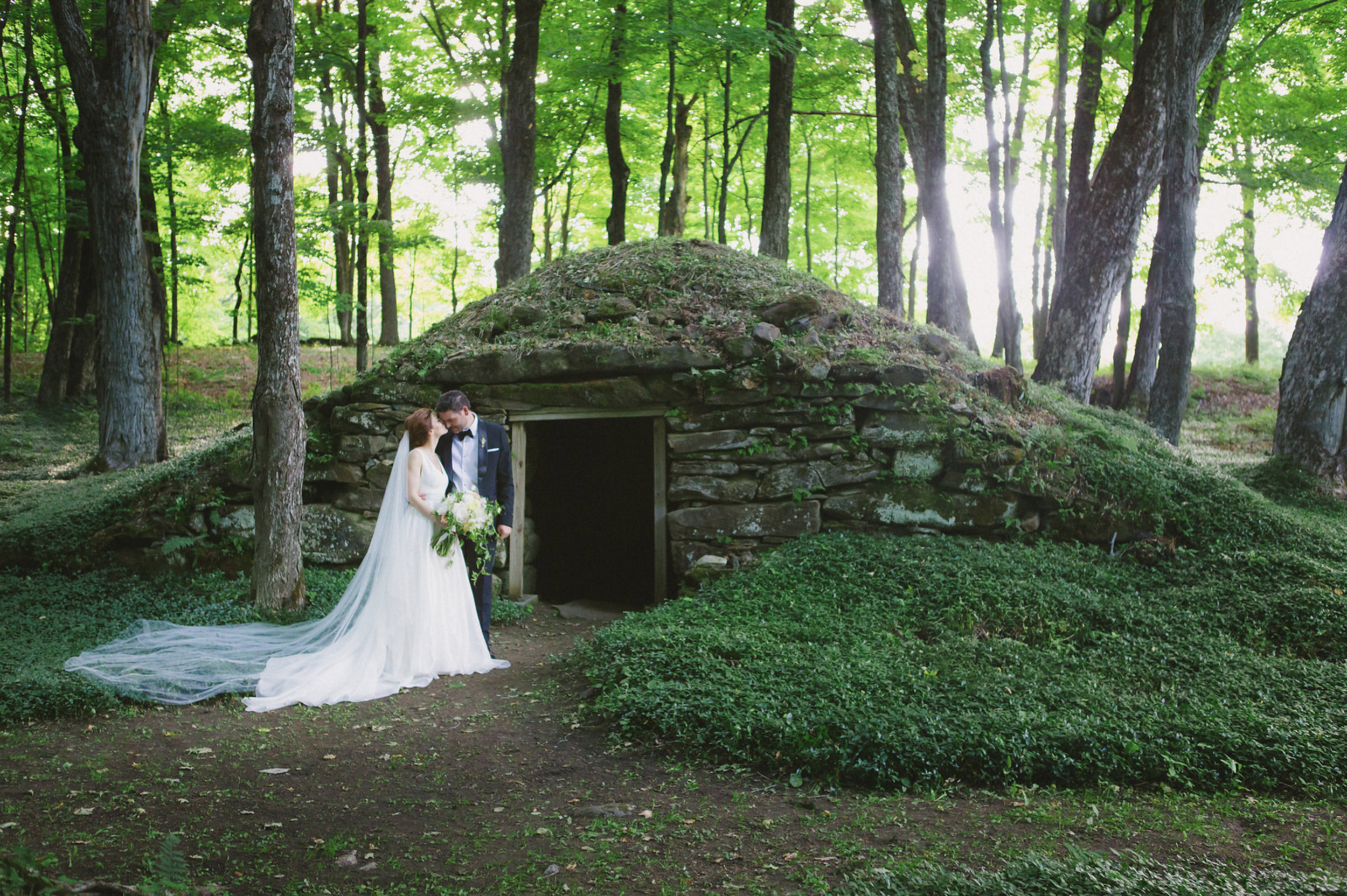 Carol Hannah Azurite Real Wedding Bridget+Tyler13.png
