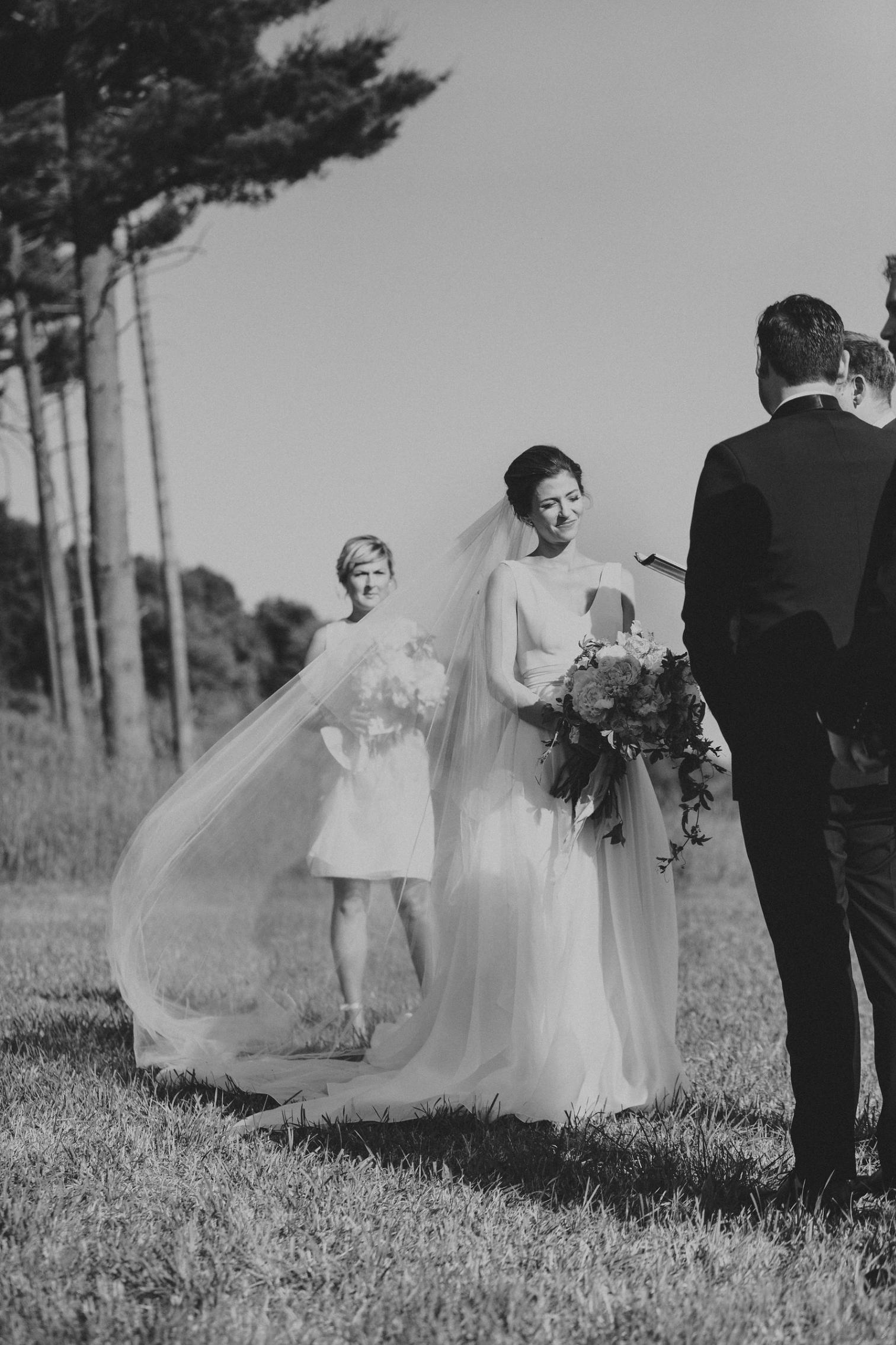 Carol Hannah Azurite Real Wedding Bridget+Tyler19.png