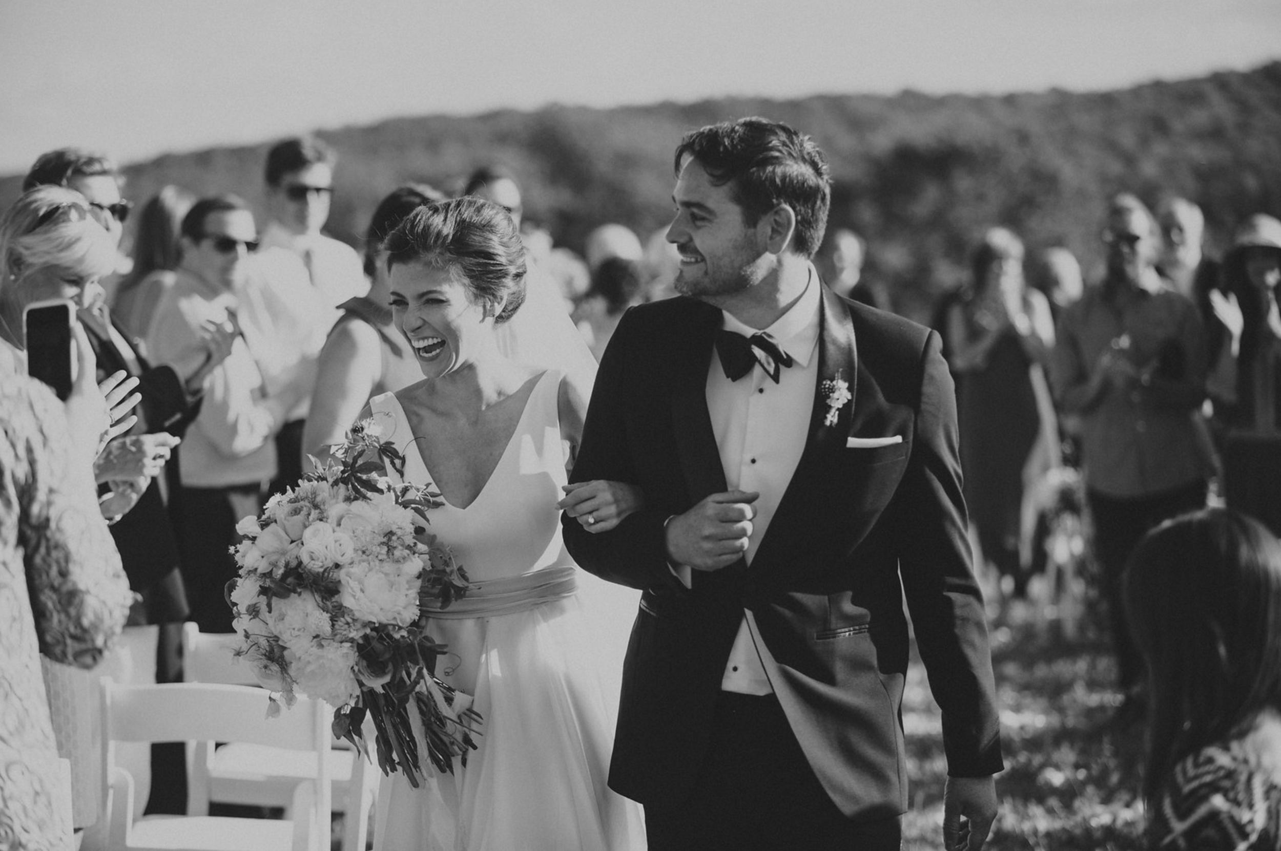 Carol Hannah Azurite Real Wedding Bridget+Tyler22.png