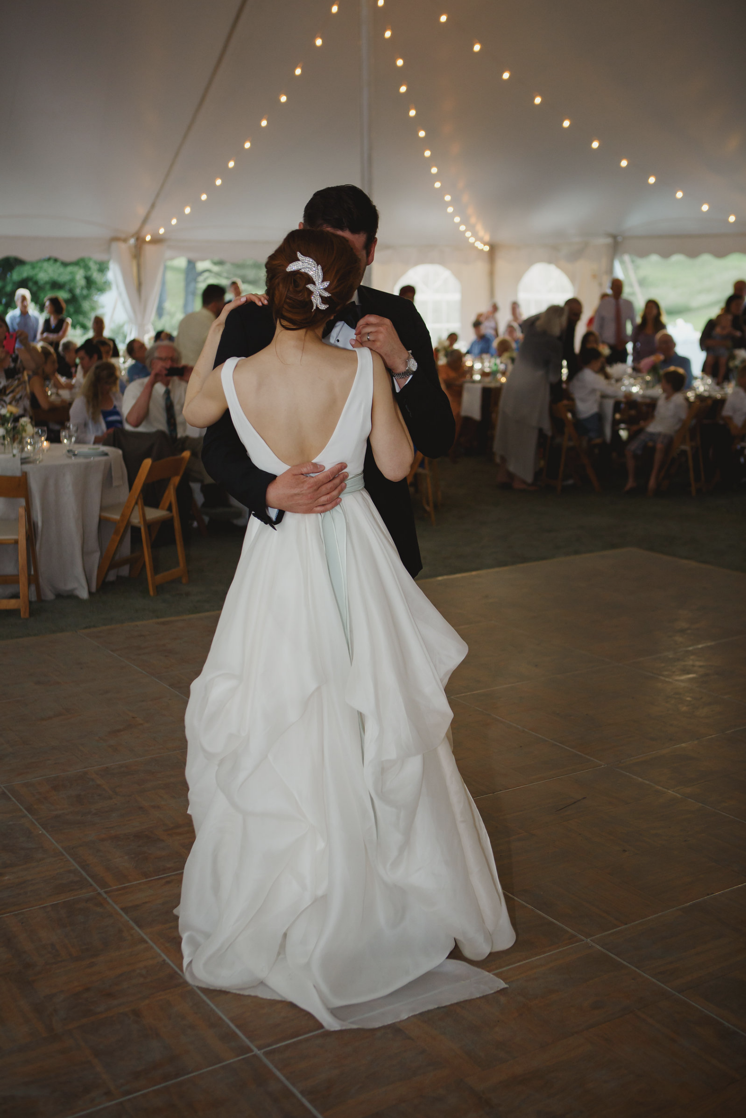 Carol Hannah Azurite Real Wedding Bridget+Tyler23.png