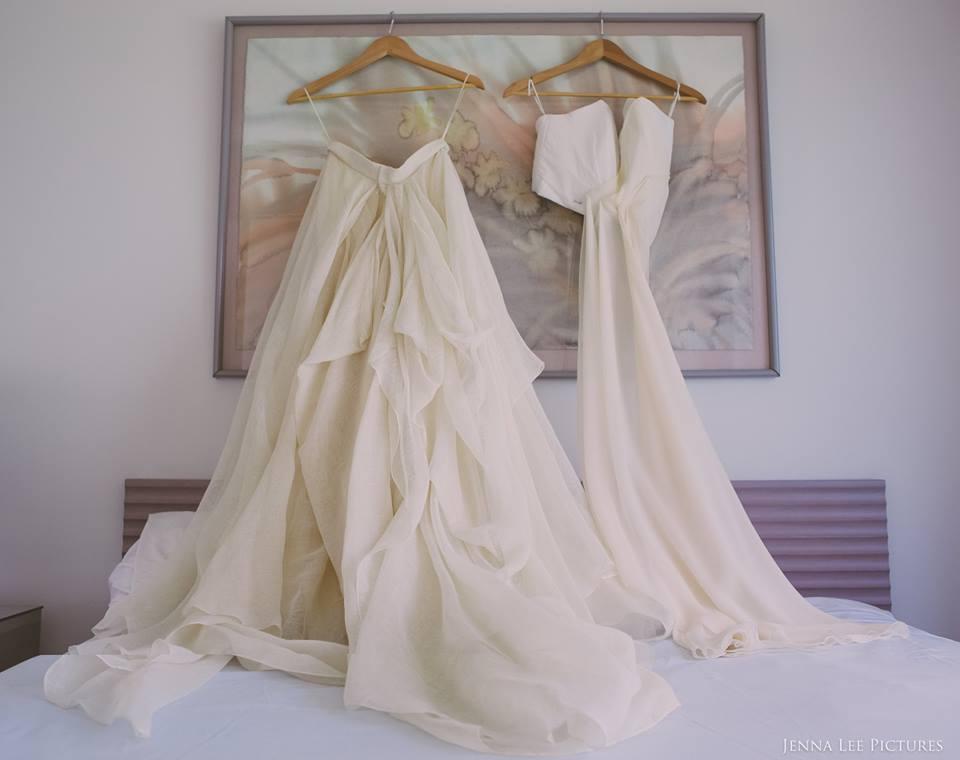 Carol Hannah custom Citrine Bustier + Kensington Skirt 2.jpg