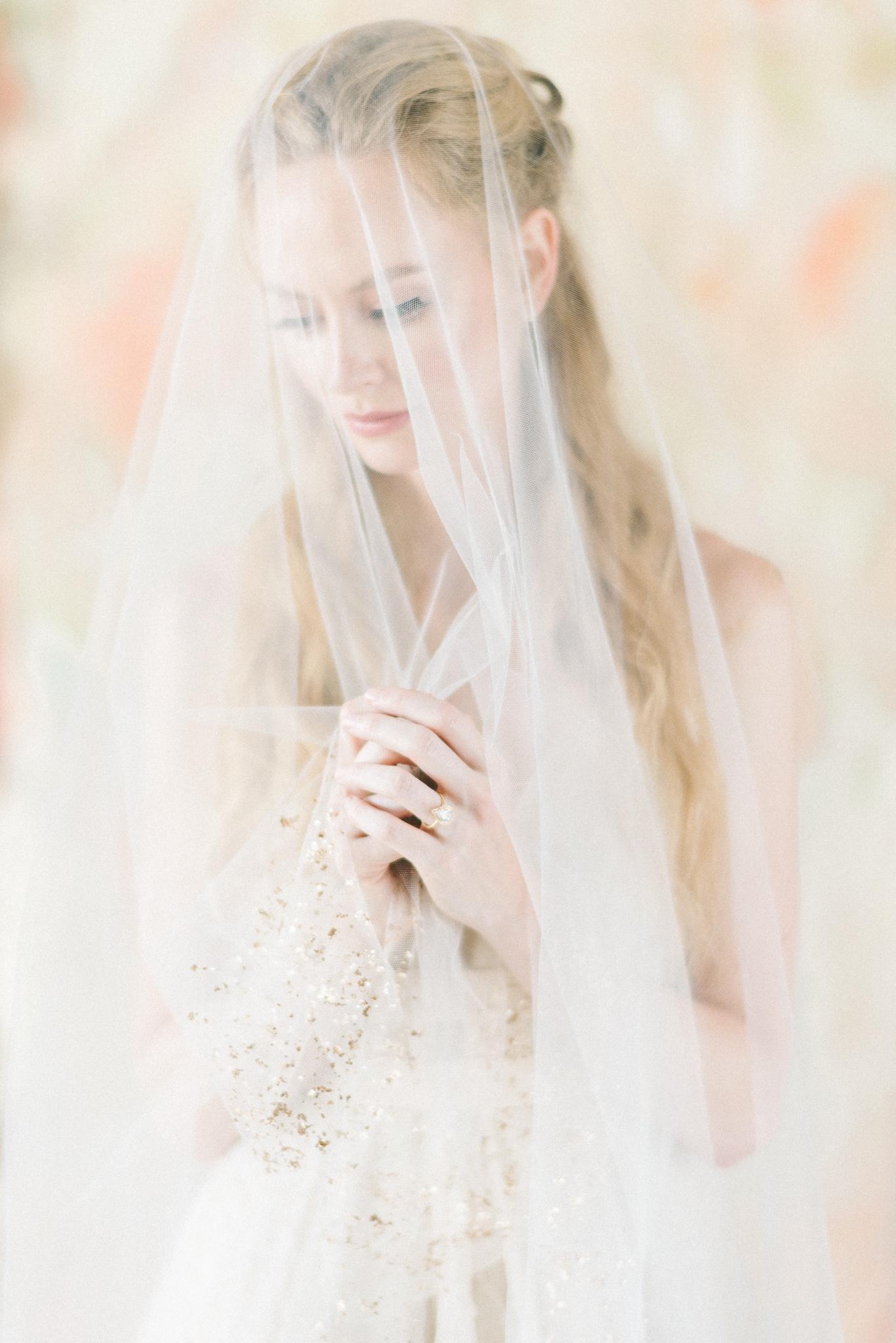 ElizabethFogarty-64.jpg
