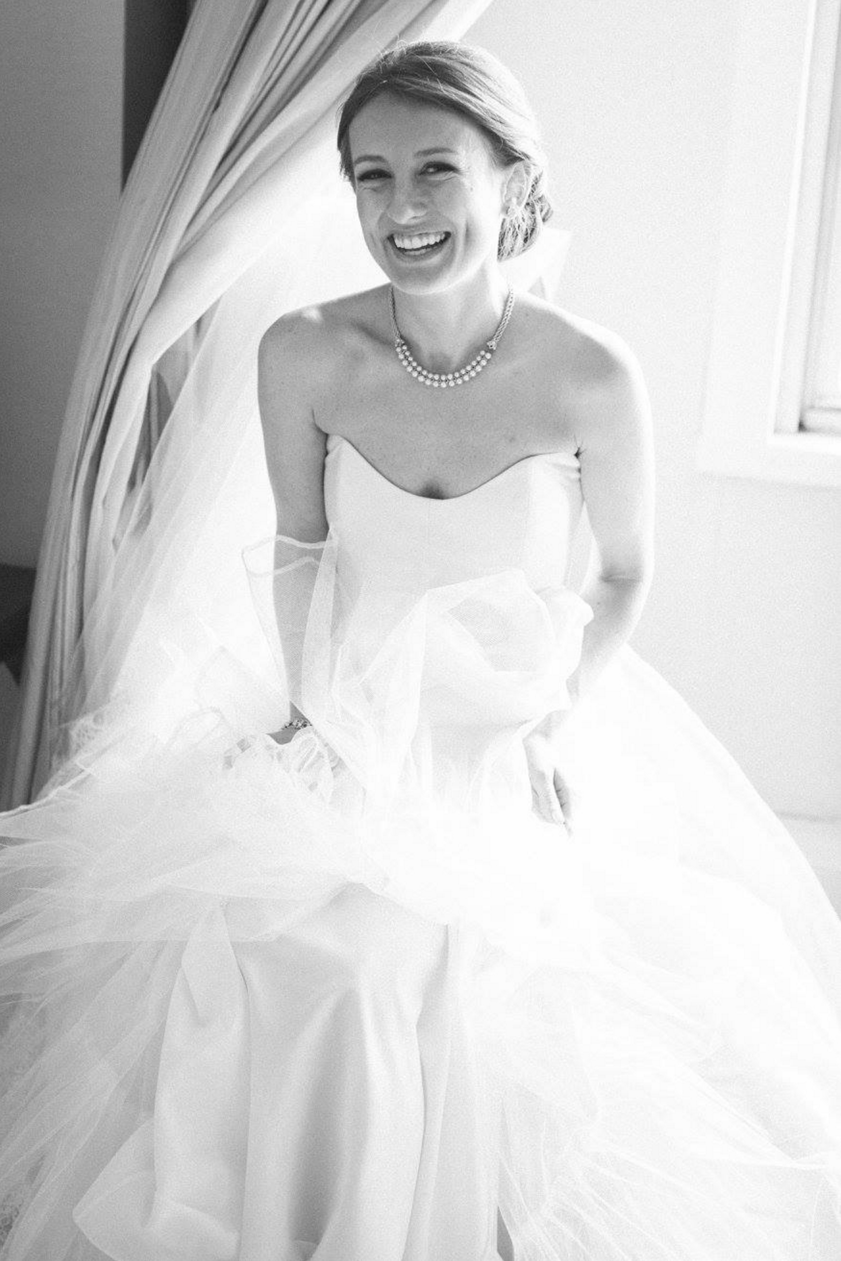 Carol Hannah Real Wedding. Cody in Tourmaline 8.png