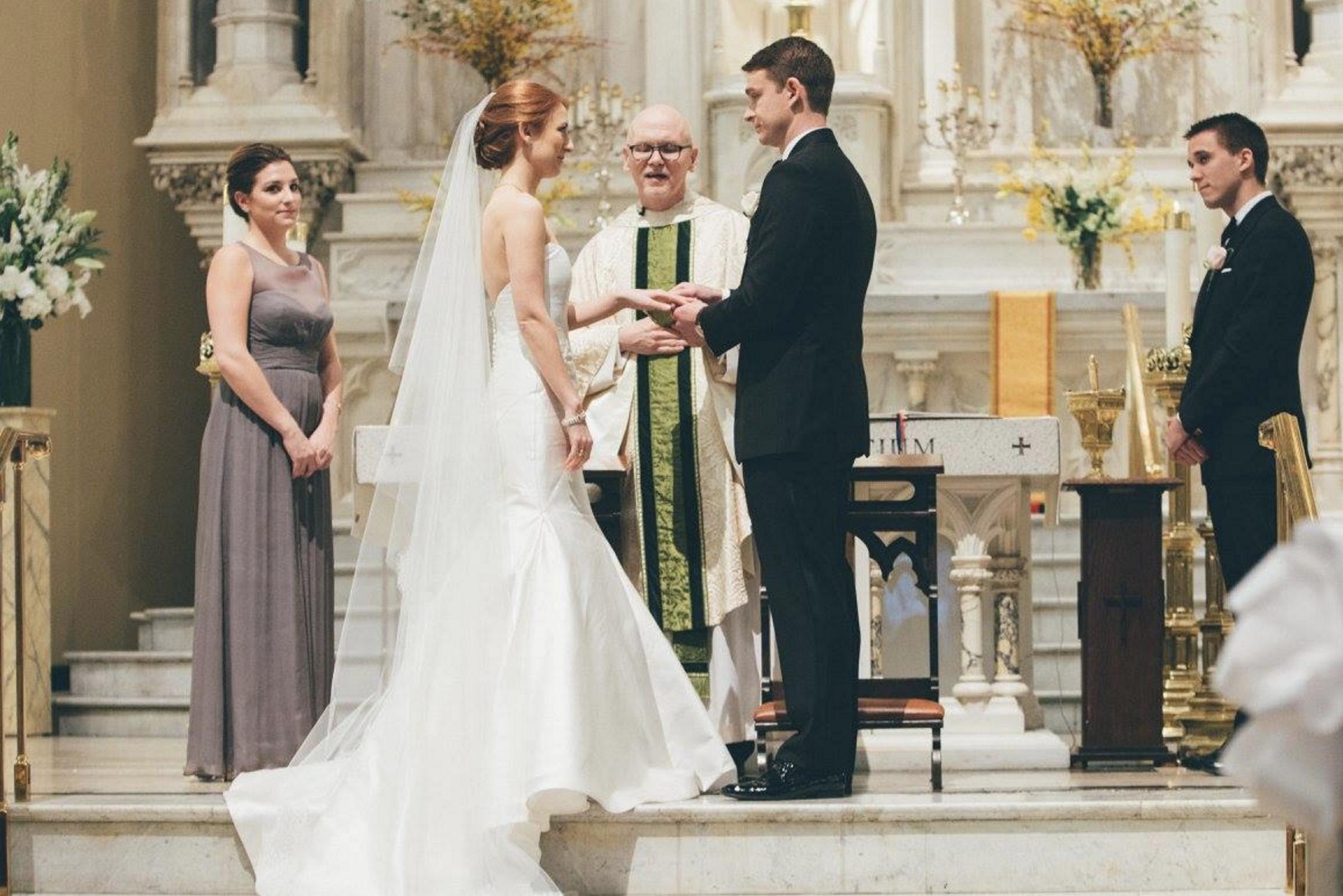Carol Hannah Real Wedding. Cody in Tourmaline 18.png