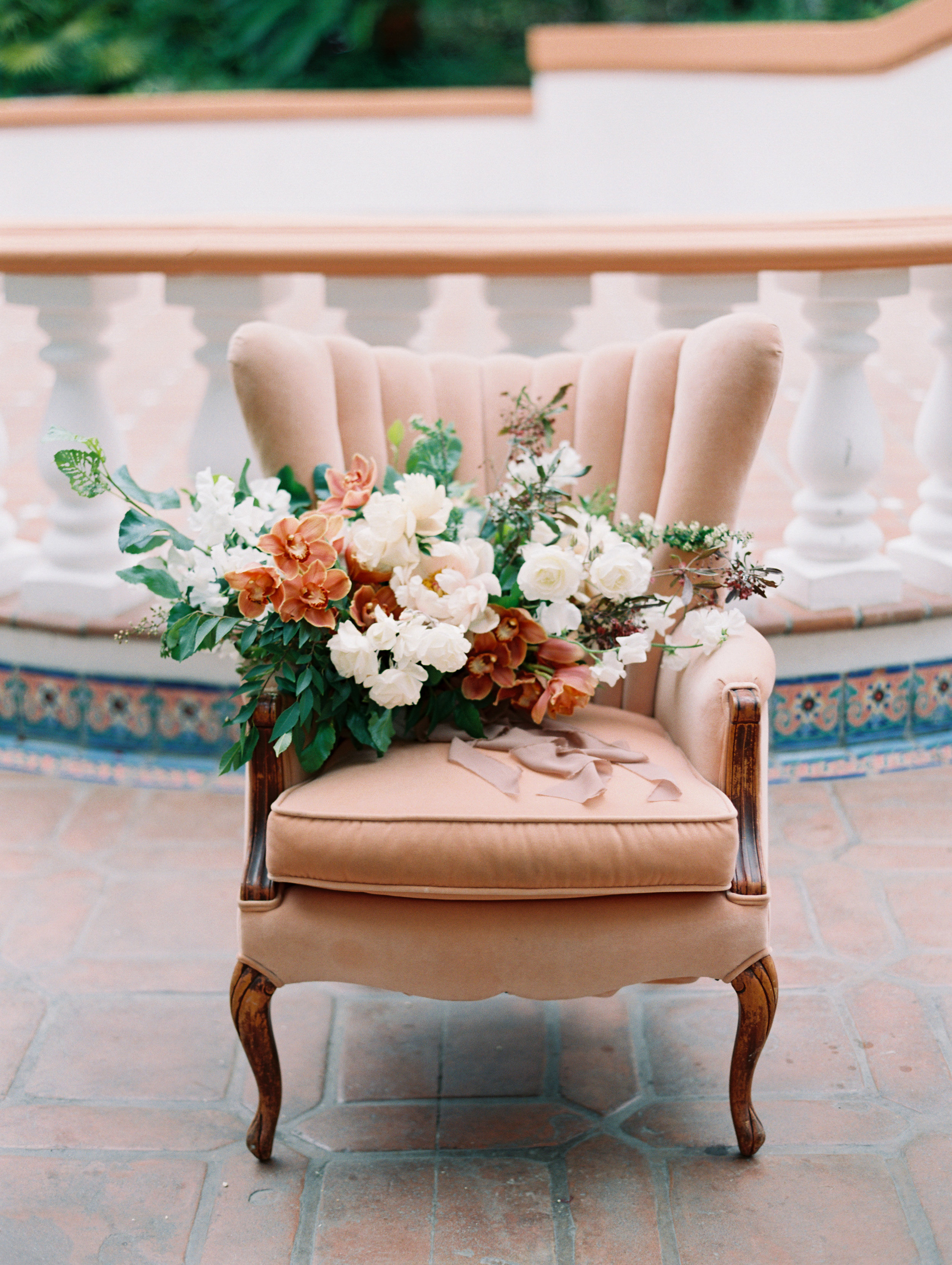 Jon Cu51- Rancho-Las-Lomas-california-film-wedding-bride-groom-spanish-peach.jpg