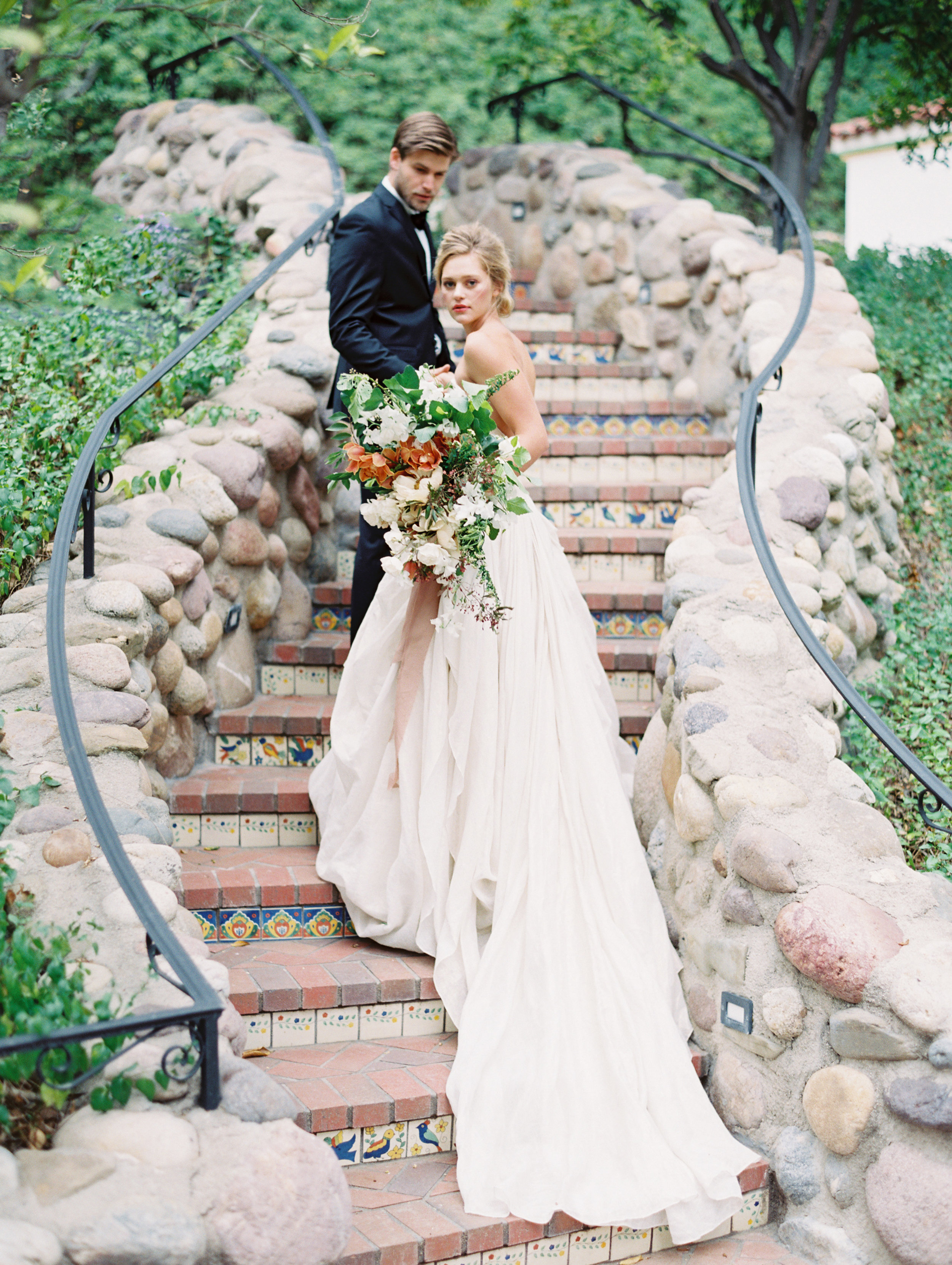 Jon Cu80- Rancho-Las-Lomas-california-film-wedding-bride-groom-spanish-peach.jpg