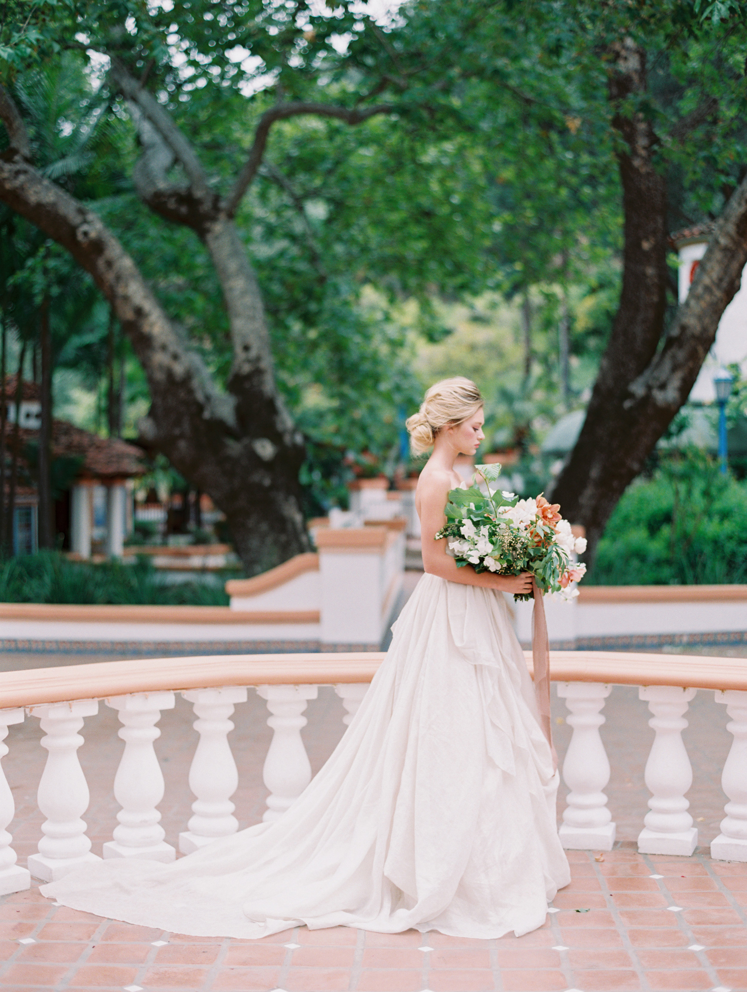 Jon Cu86- Rancho-Las-Lomas-california-film-wedding-bride-groom-spanish-peach.jpg