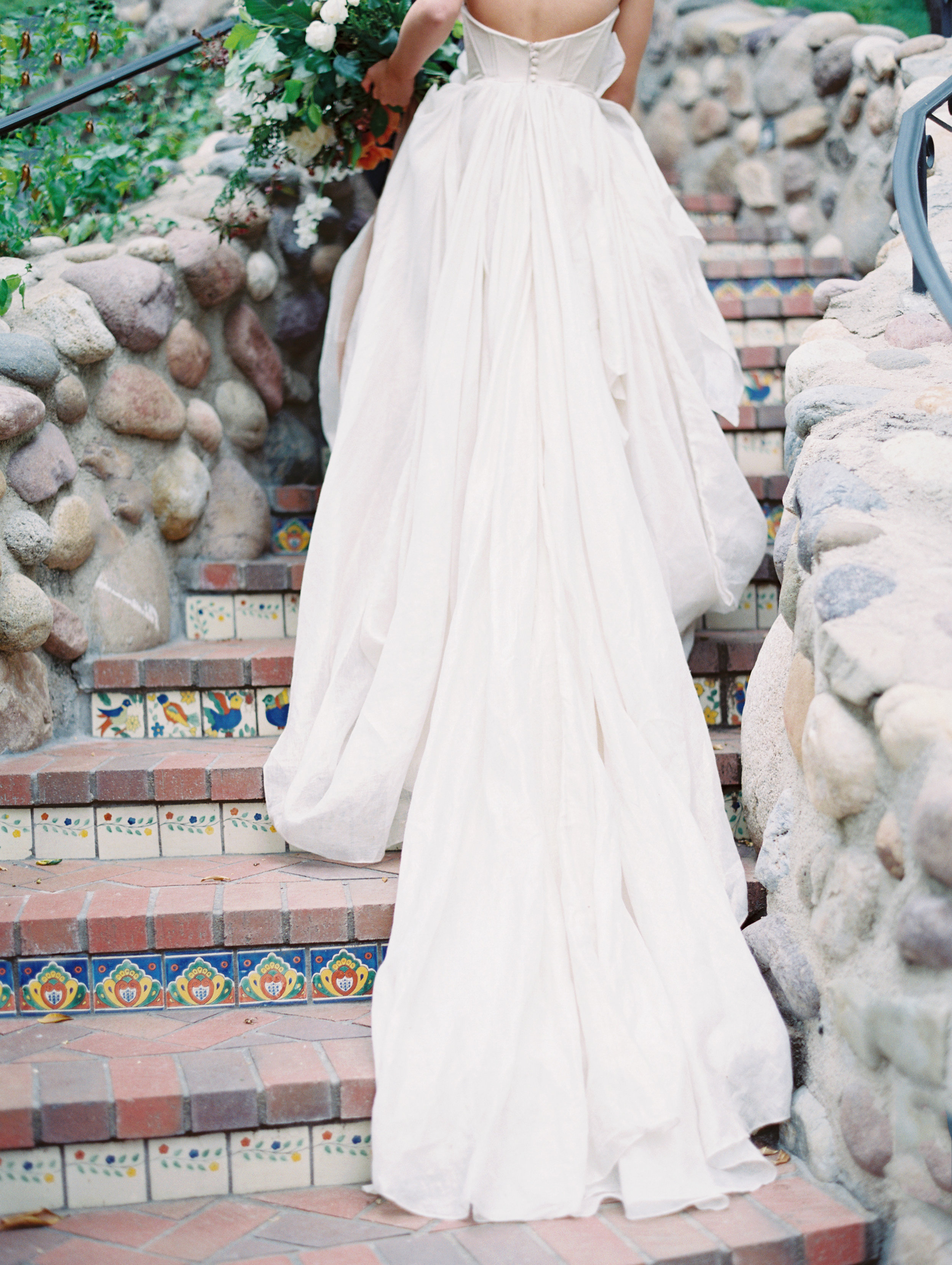 Jon Cu108- Rancho-Las-Lomas-california-film-wedding-bride-groom-spanish-peach.jpg
