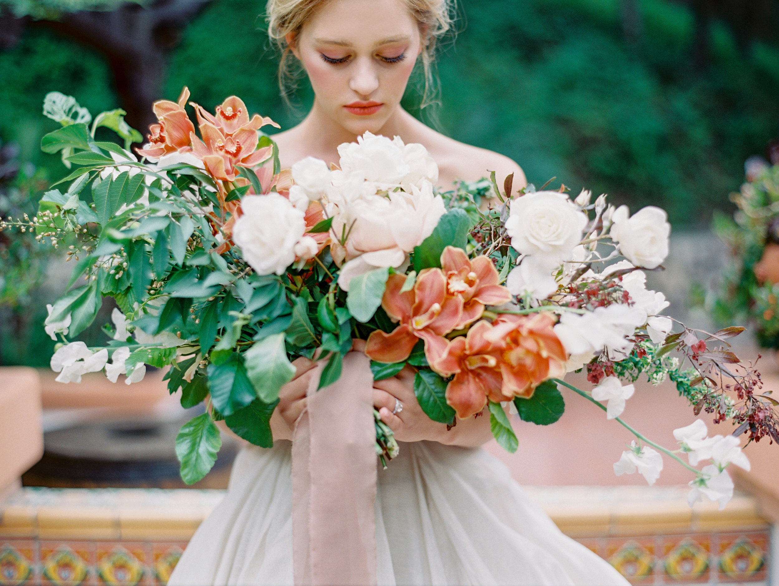 Jon Cu111- Rancho-Las-Lomas-california-film-wedding-bride-groom-spanish-peach.jpg