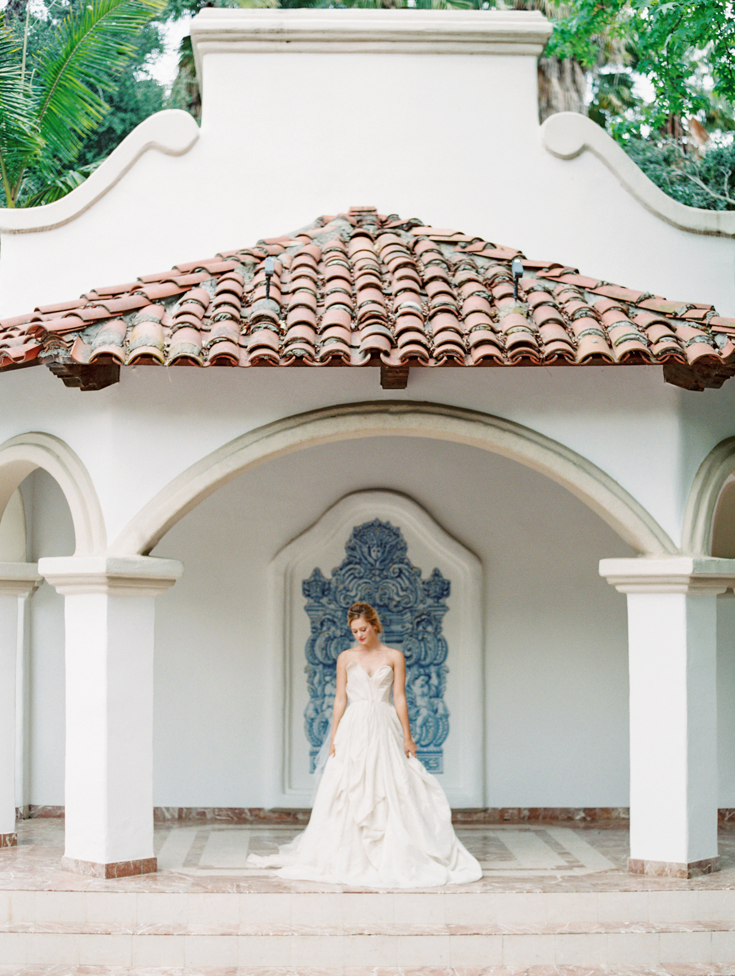 Jon Cu116- Rancho-Las-Lomas-california-film-wedding-bride-groom-spanish-peach.jpg