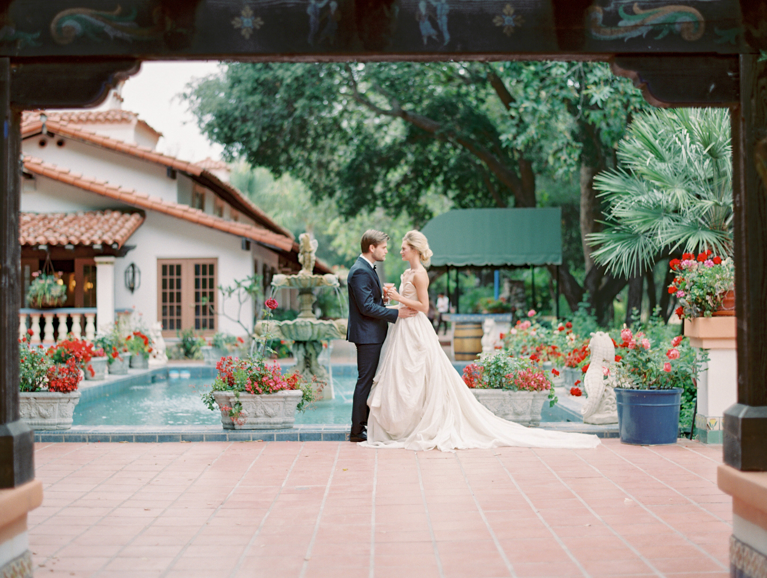 Jon Cu168- Rancho-Las-Lomas-california-film-wedding-bride-groom-spanish-peach.jpg