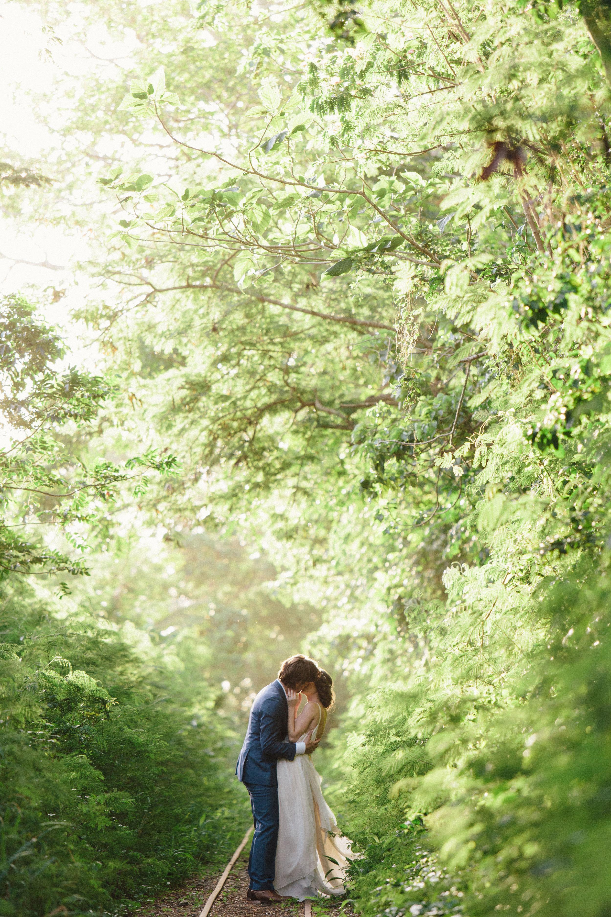 Carol Hannah Celestine Sam&Jason_-817.jpg