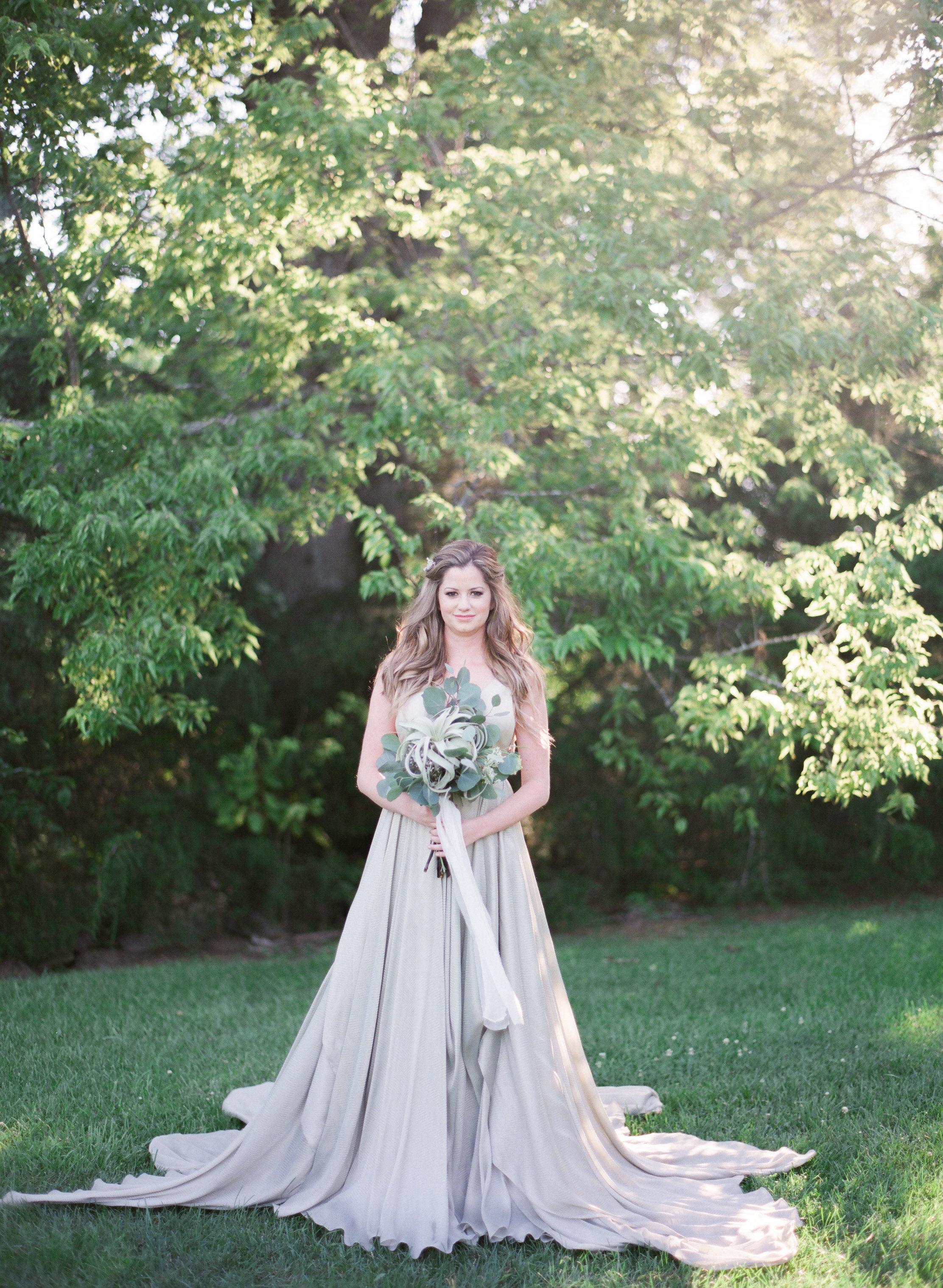 Carol Hannah Azurite CedarwoodStyleshow-22.jpg