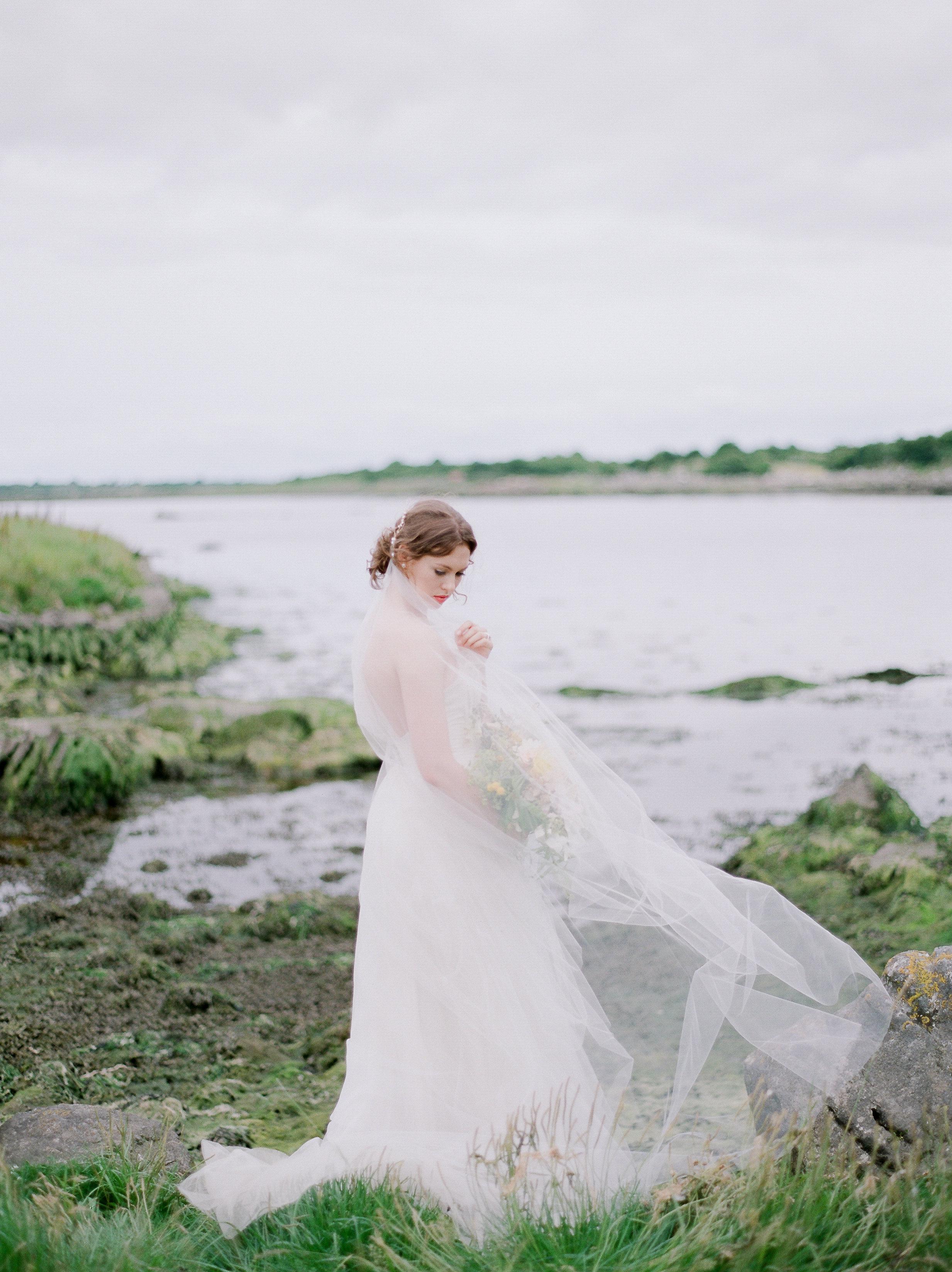 Carol Hannah LeMonde IrelandBridals-51.jpg