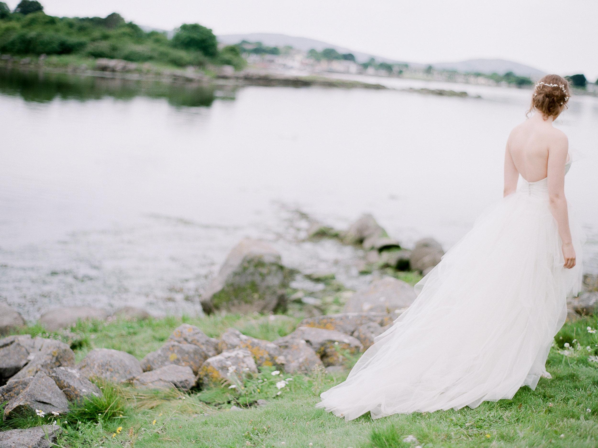 Carol Hannah LeMonde IrelandBridals-19.jpg
