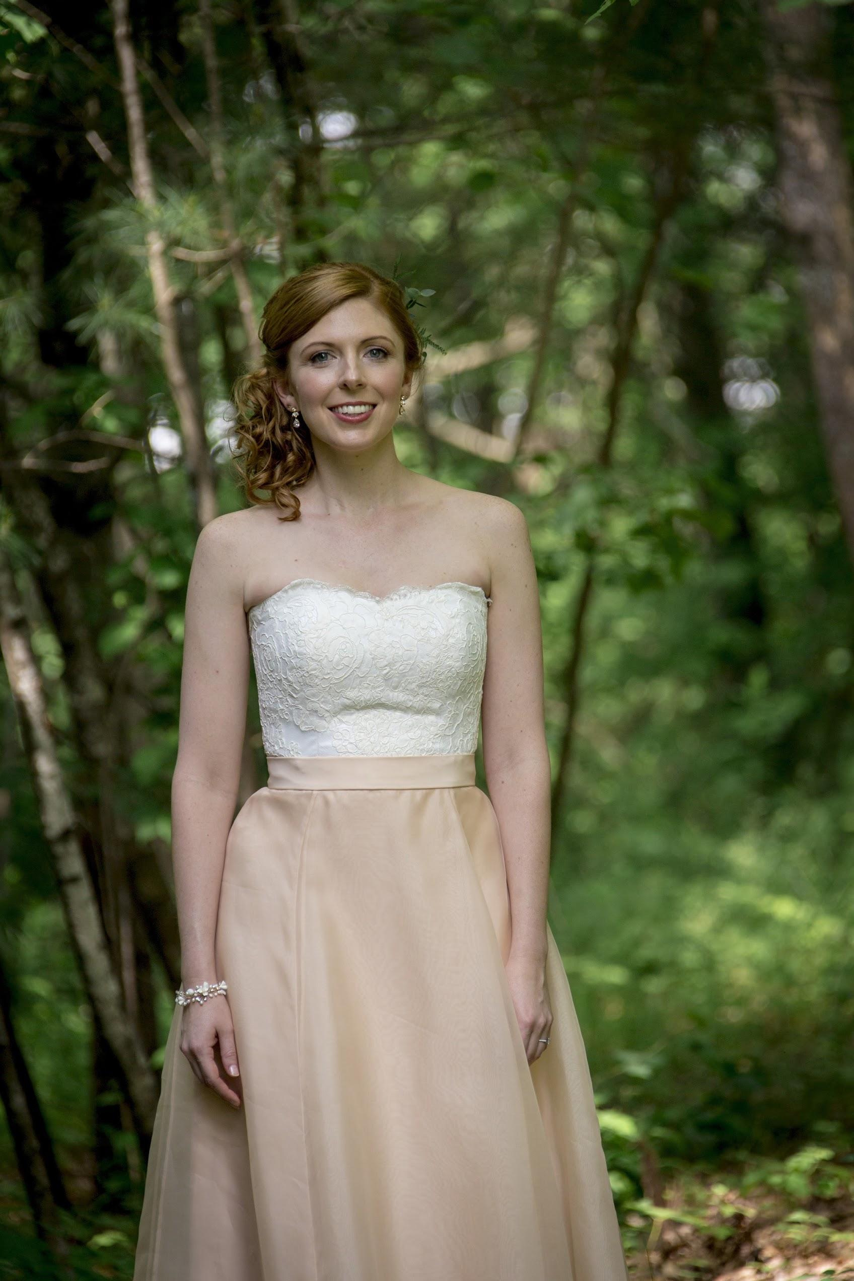 Carol Hannah Solstice Fleur 6048.jpg