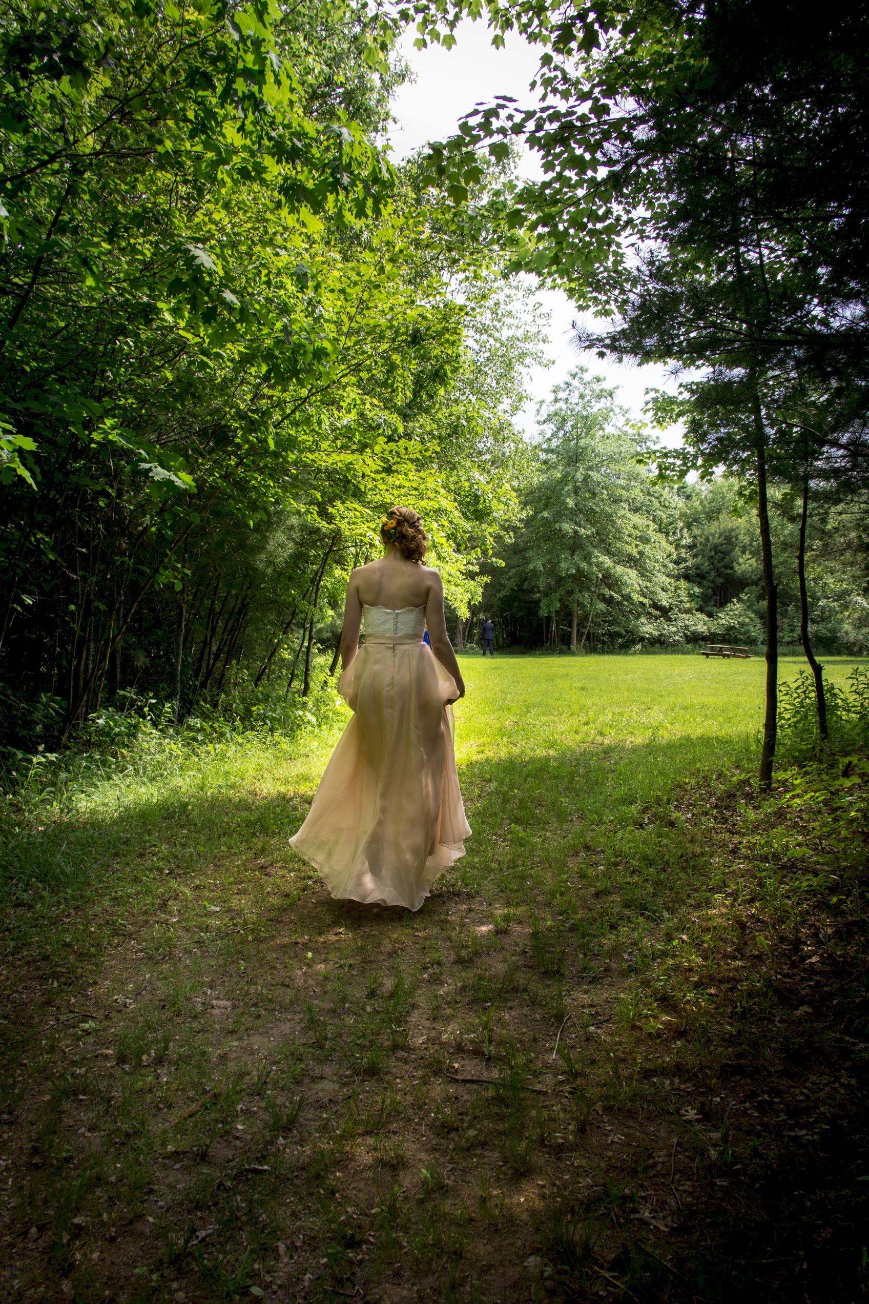 Carol Hannah Solstice Fleur 6053.jpg