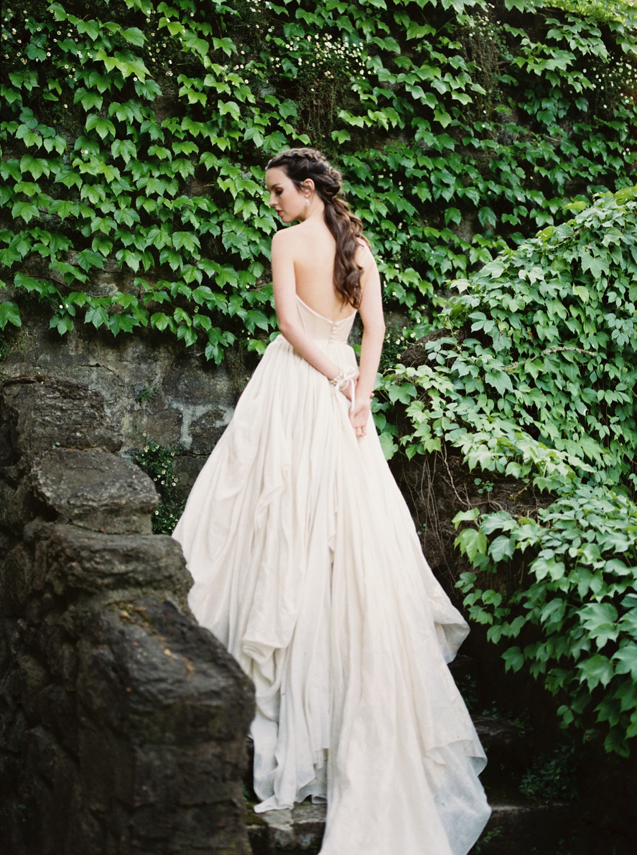 Carol Hannah Bridal Senara Justina Bilodeau_0476.jpg