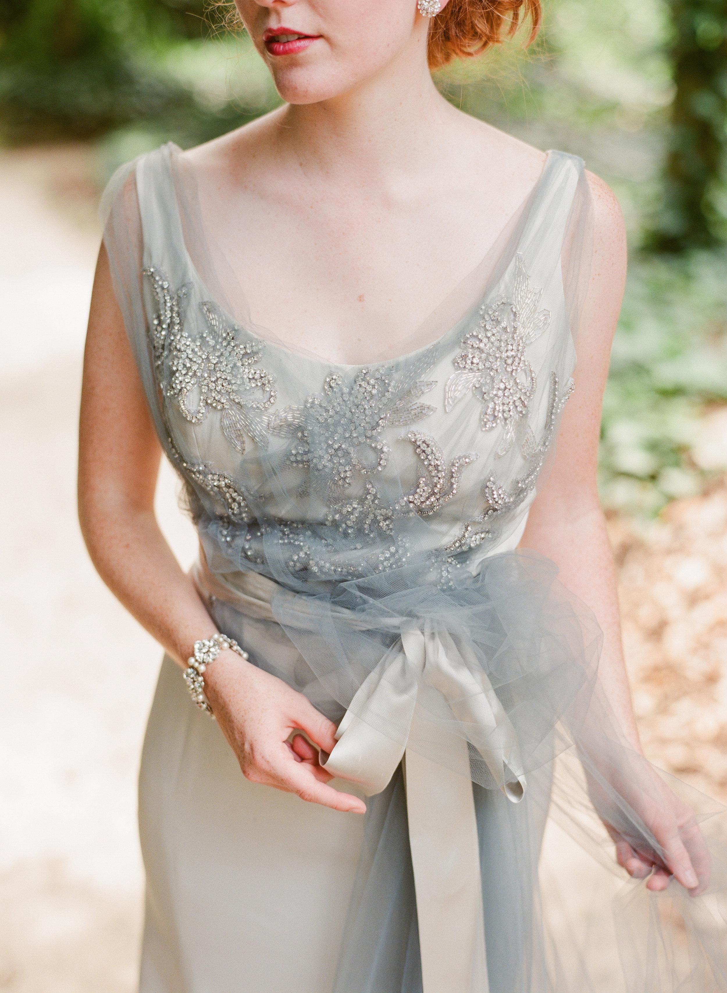 Carol Hannah Bridal Downton Corbin_Gurkin_0050.JPG