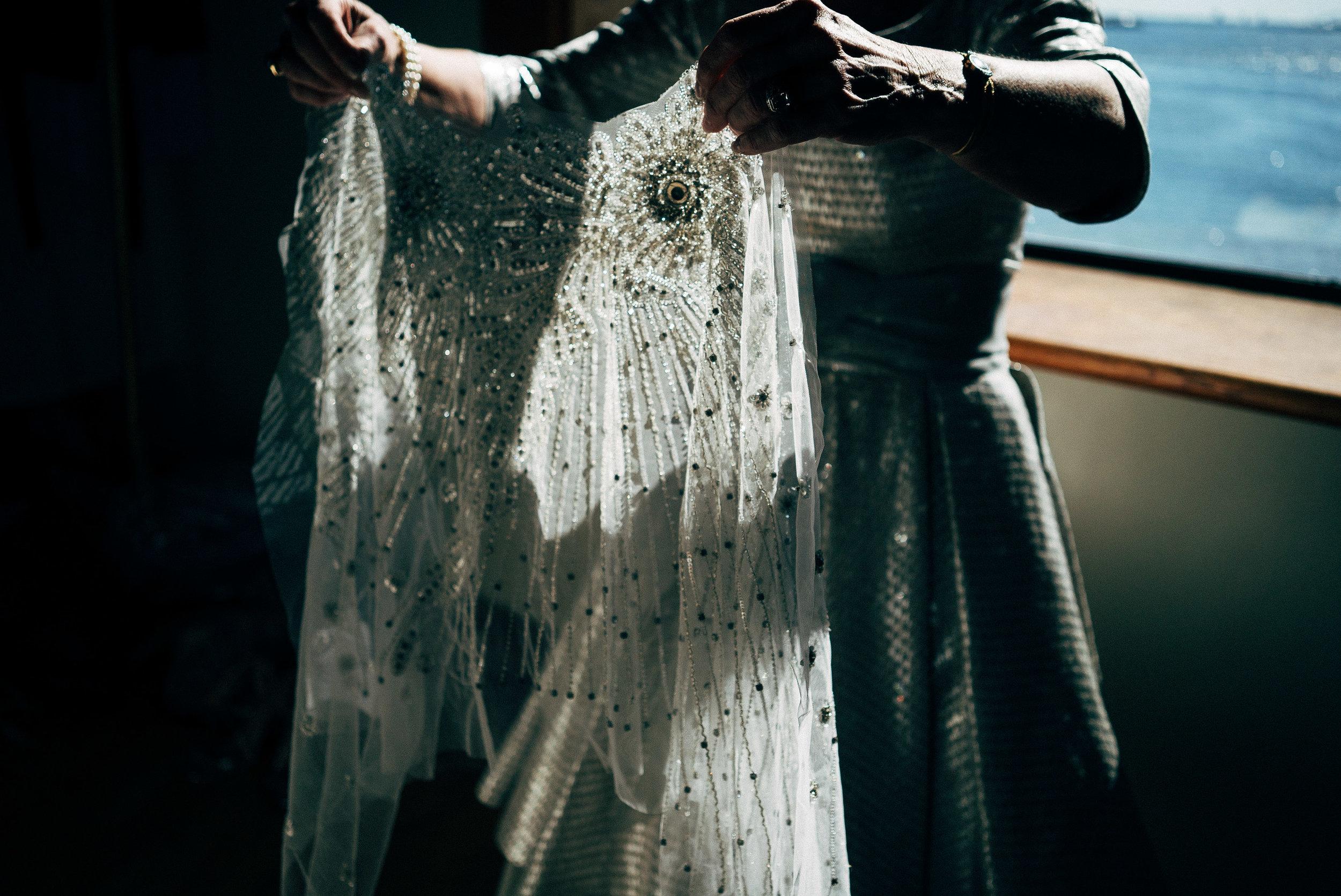 Carol Hannah Bridal Winchester Gown137.JPG