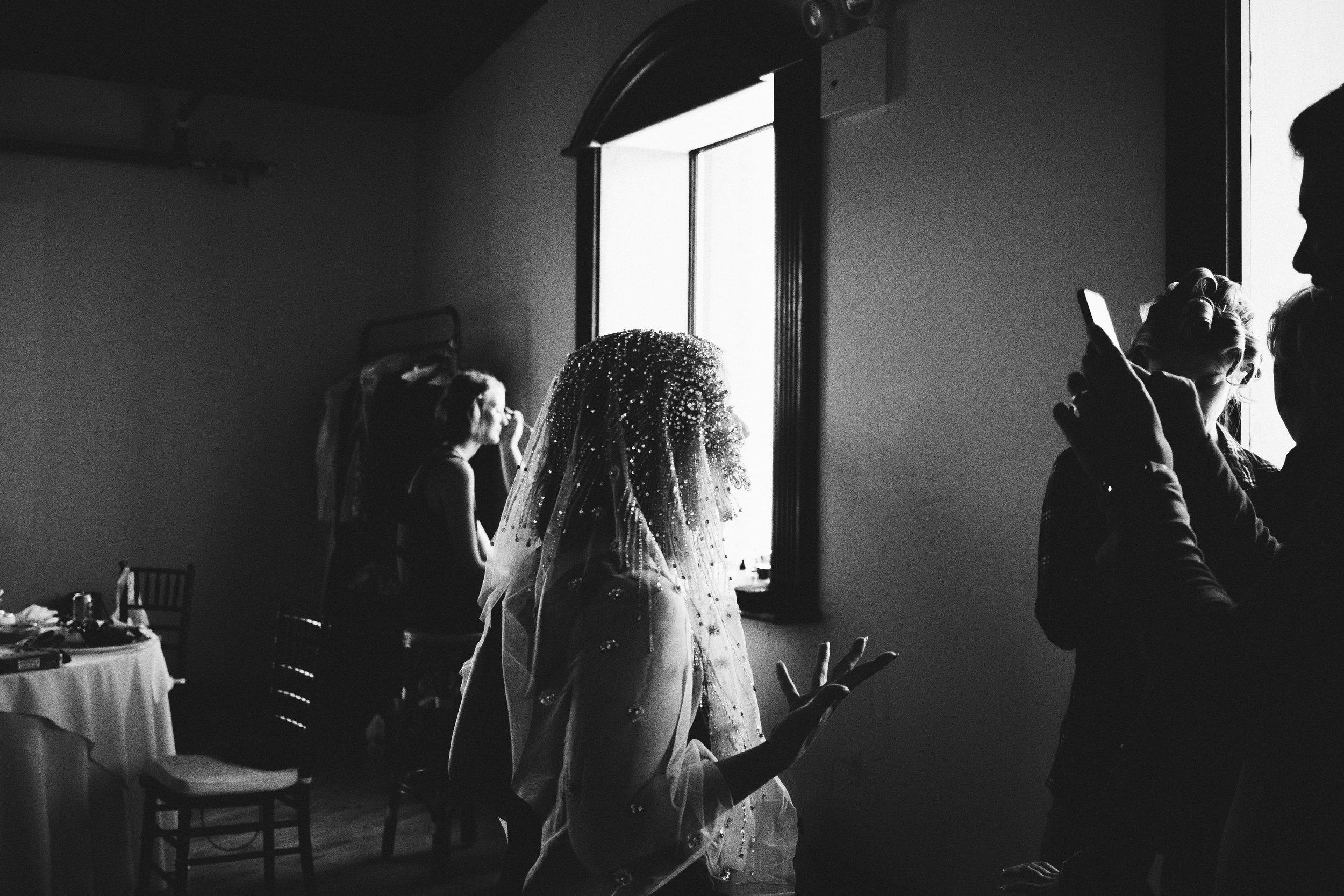 Carol Hannah Bridal Winchester Gown032.JPG