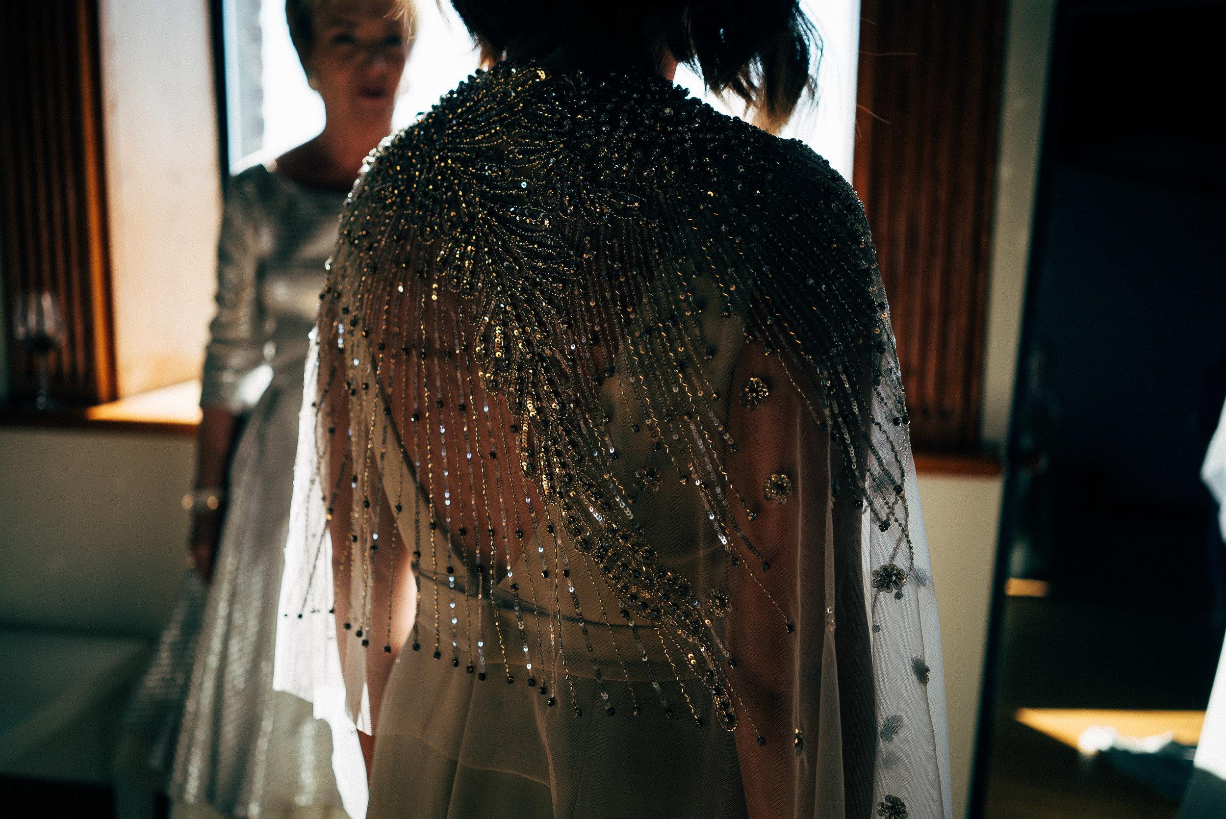 Carol Hannah Bridal Winchester Gown152.JPG