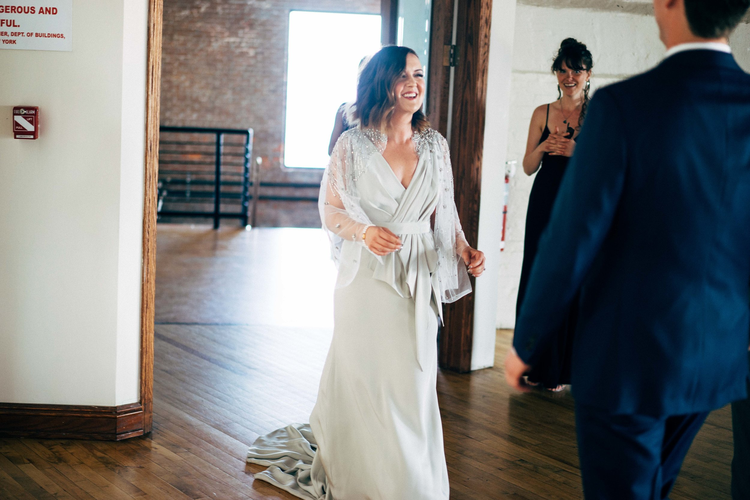 Carol Hannah Bridal Winchester Gown165.JPG