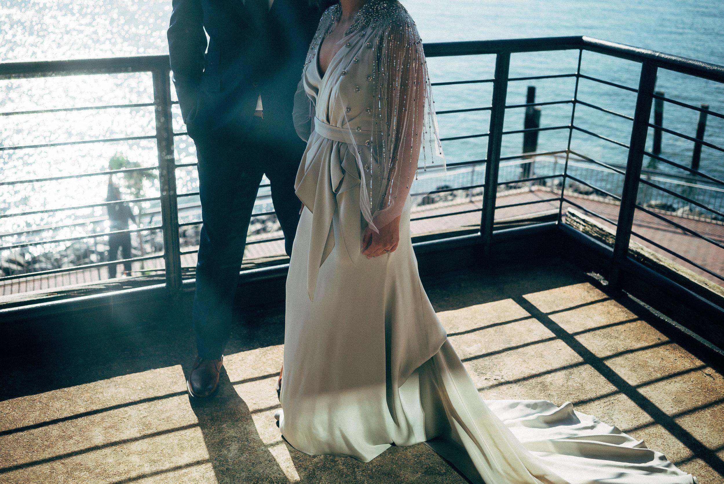 Carol Hannah Bridal Winchester Gown178.JPG