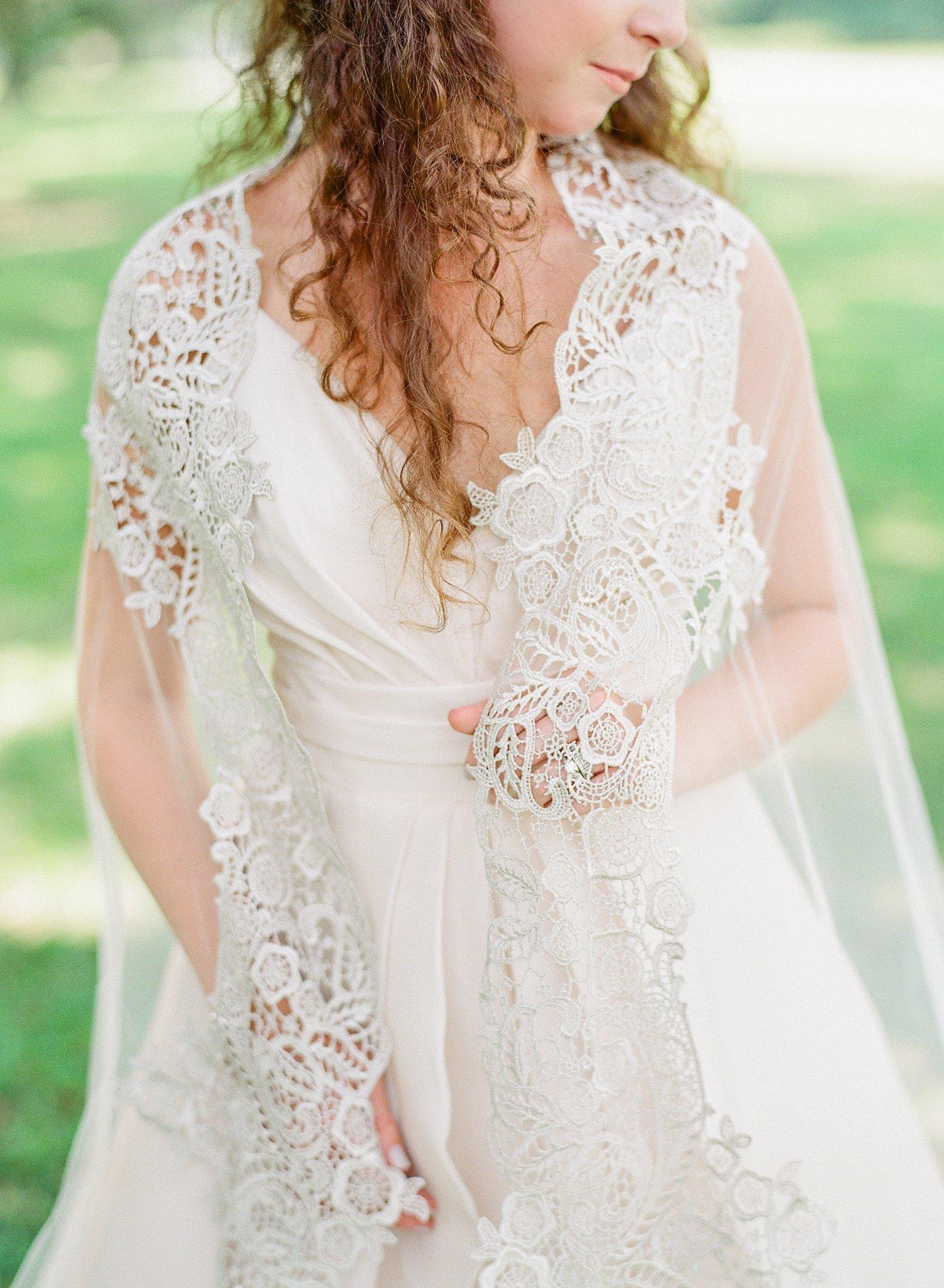 Carol Hannah Bridal L'Elysee Gazaar TSOS jodimillerphoto_031.JPG