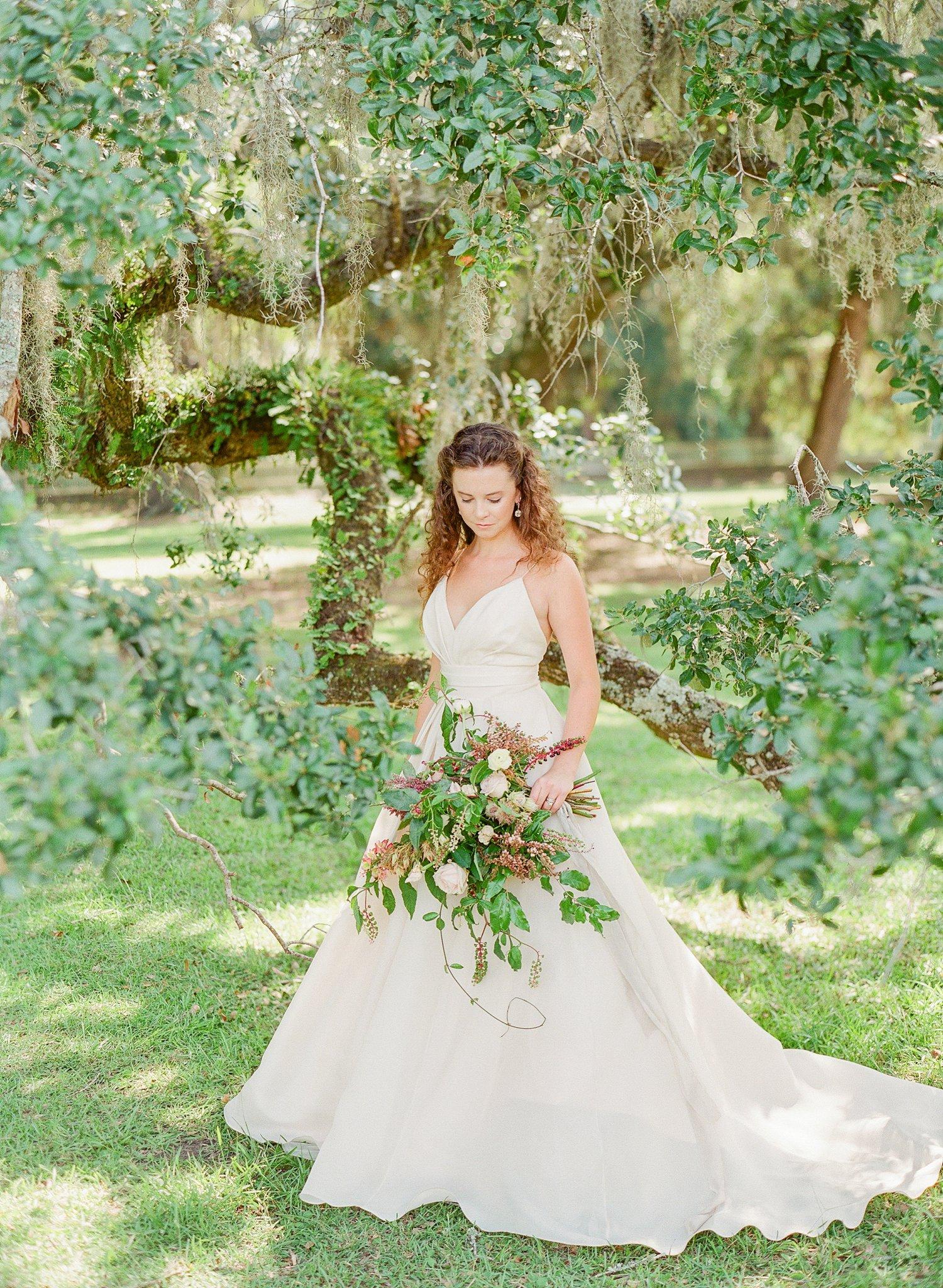 Carol Hannah Bridal L'Elysee Gazaar TSOS jodimillerphoto_009.JPG