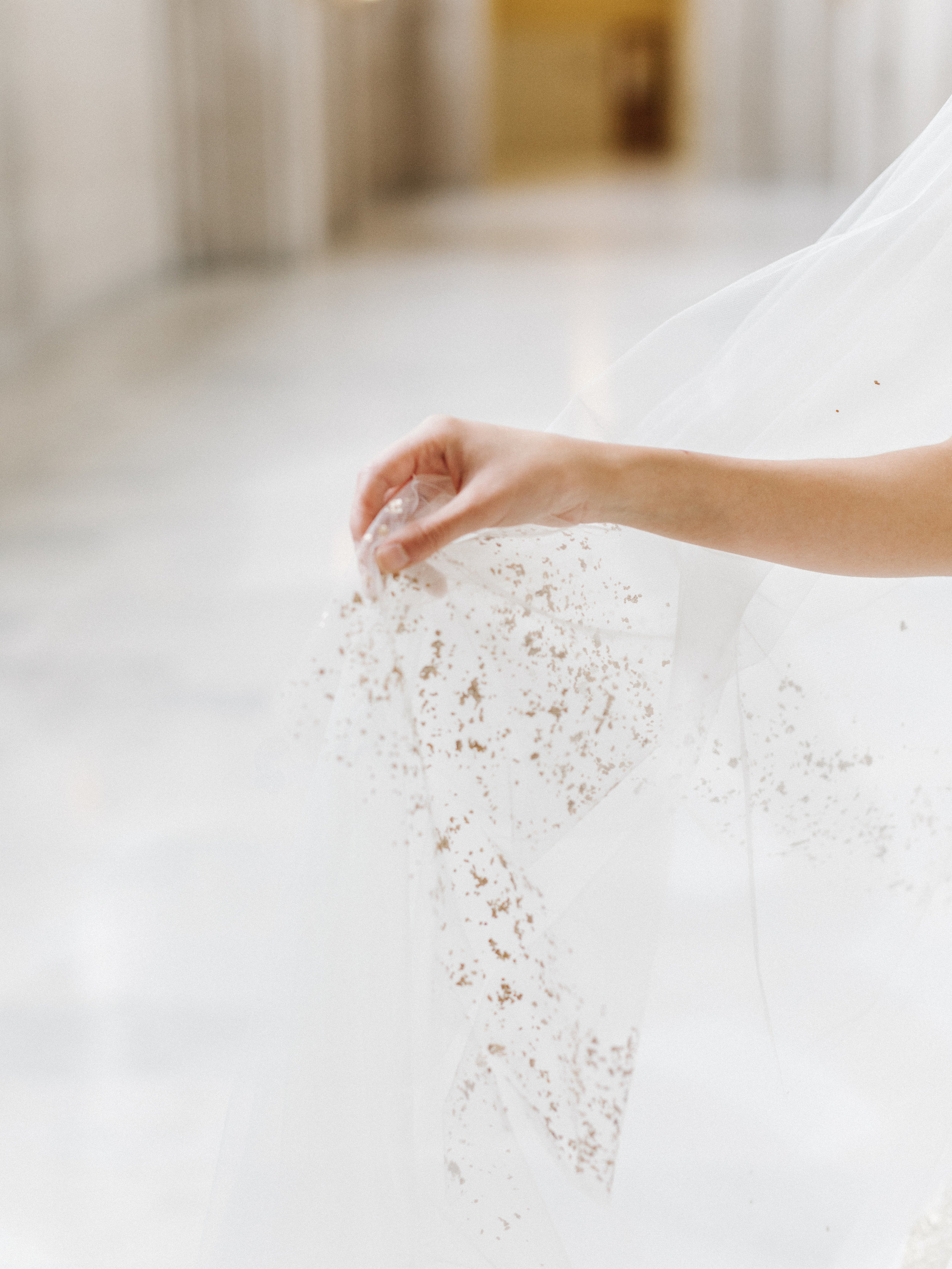Carol Hannah Bridal Centaurea Gown37.jpg
