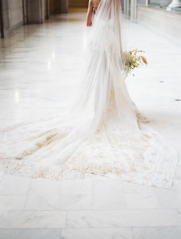 Carol Hannah Bridal Centaurea Gown51.jpg