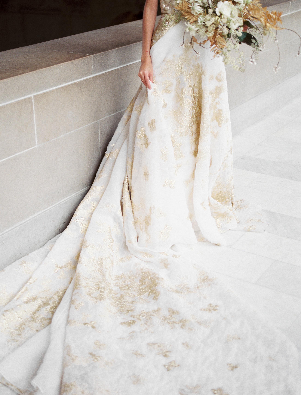 Carol Hannah Bridal Centaurea Gown63.jpg