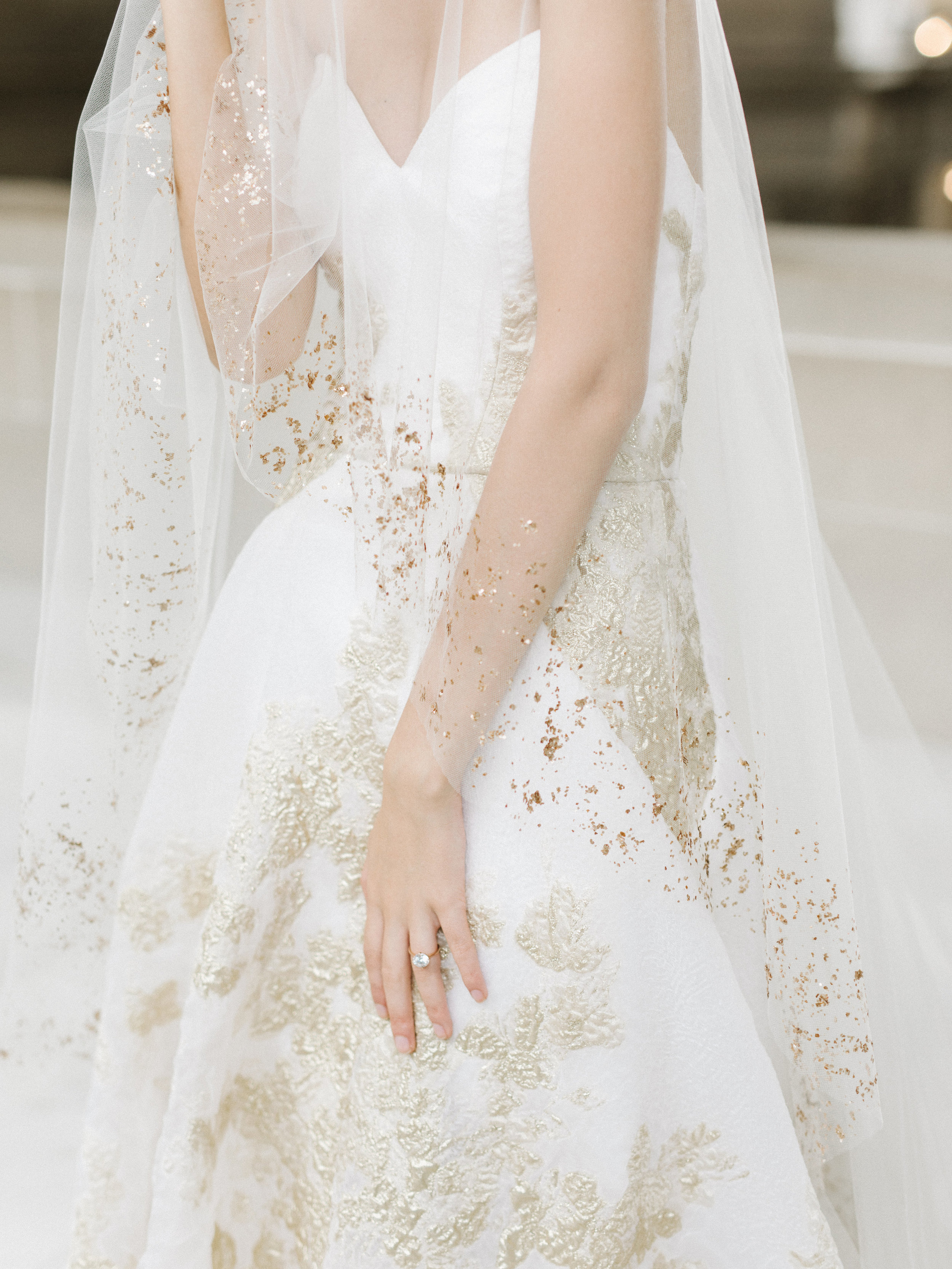Carol Hannah Bridal Centaurea Gown89.jpg