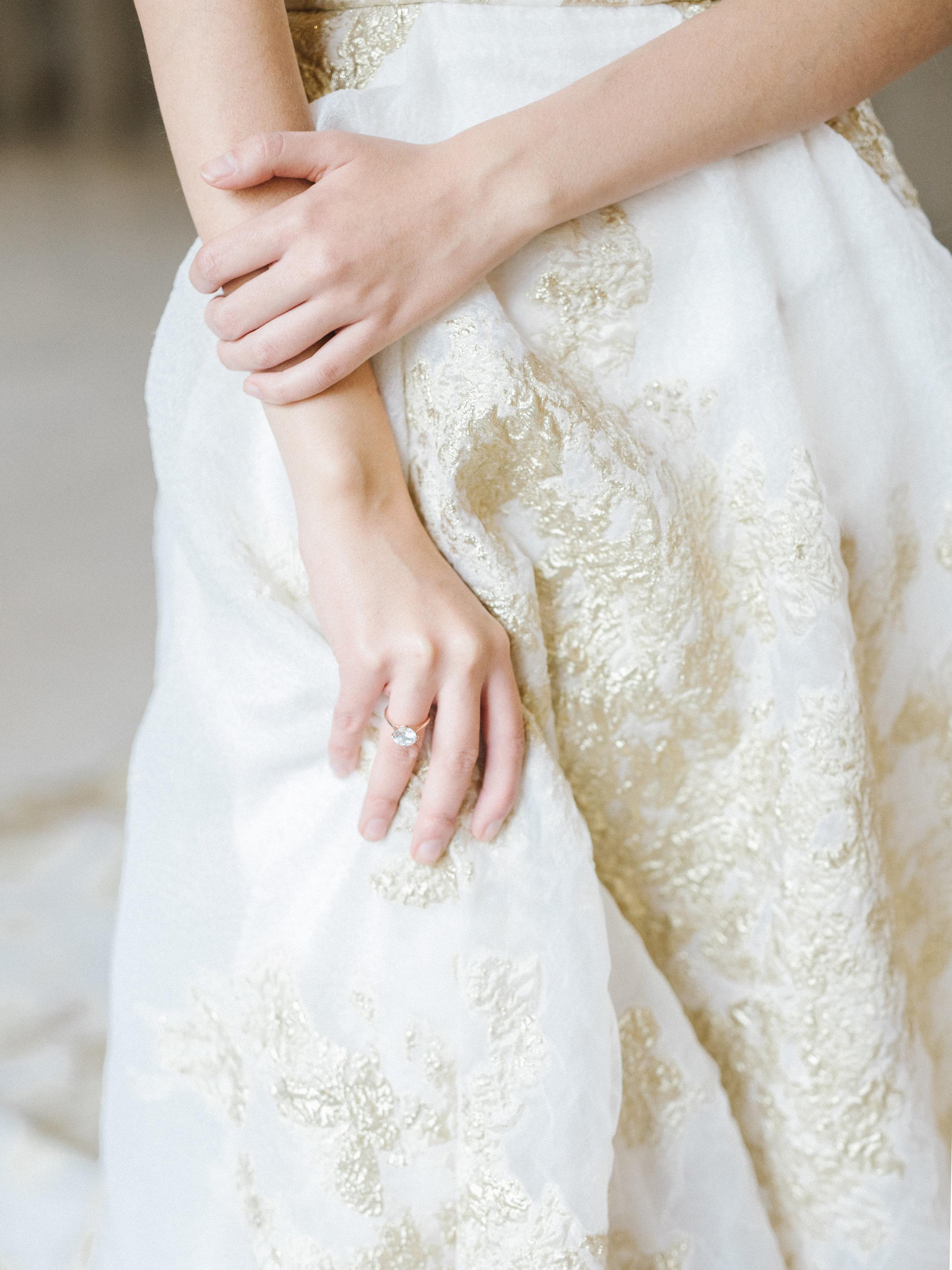 Carol Hannah Bridal Centaurea Gown102.jpg